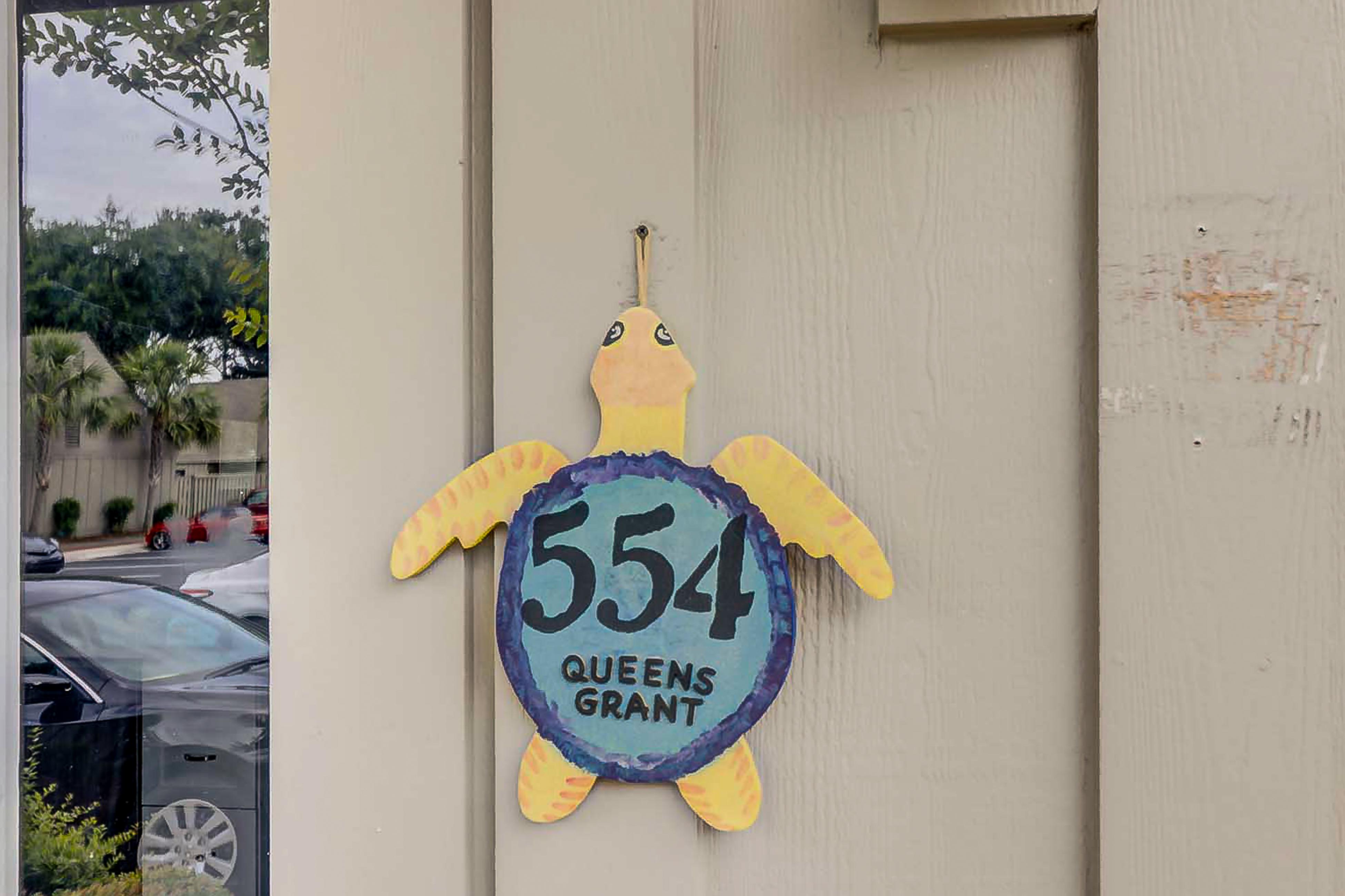 Queens Grant 554 | Photo 15