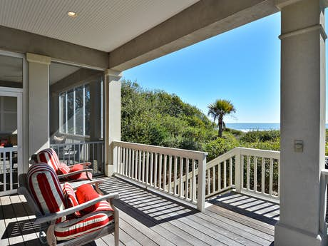 coastal south carolina vacation rentals condo rentals vacasa