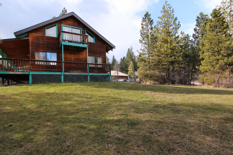 Snow Springs Cabin | 3 BD Vacation Rental in Garden Valley, ID | Vacasa
