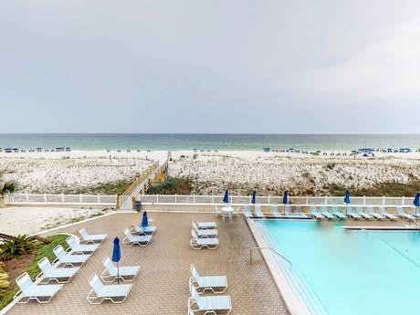 Previous Next Tour Fort Walton Beach