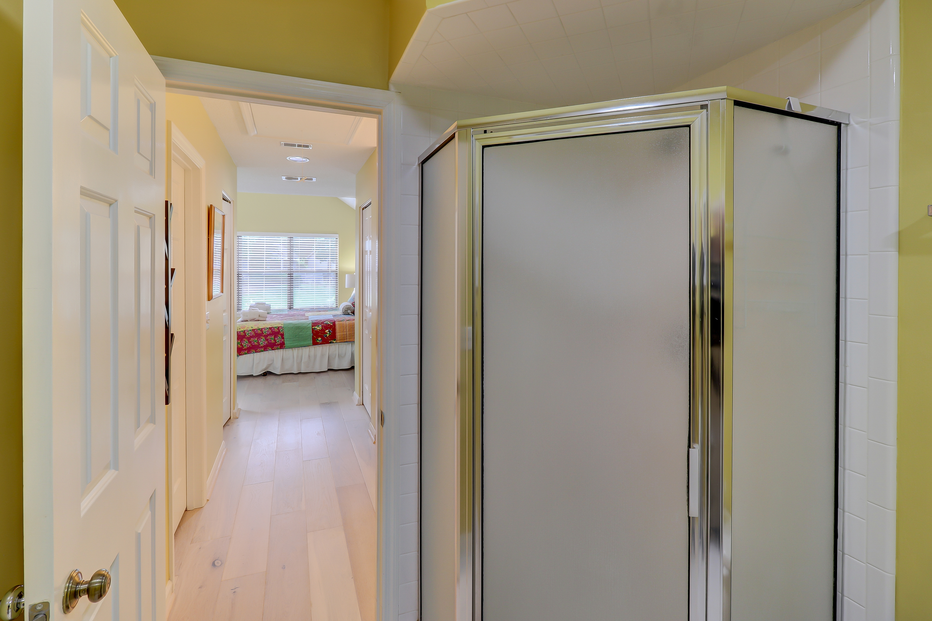 Lake Forest 3303 | Photo 25