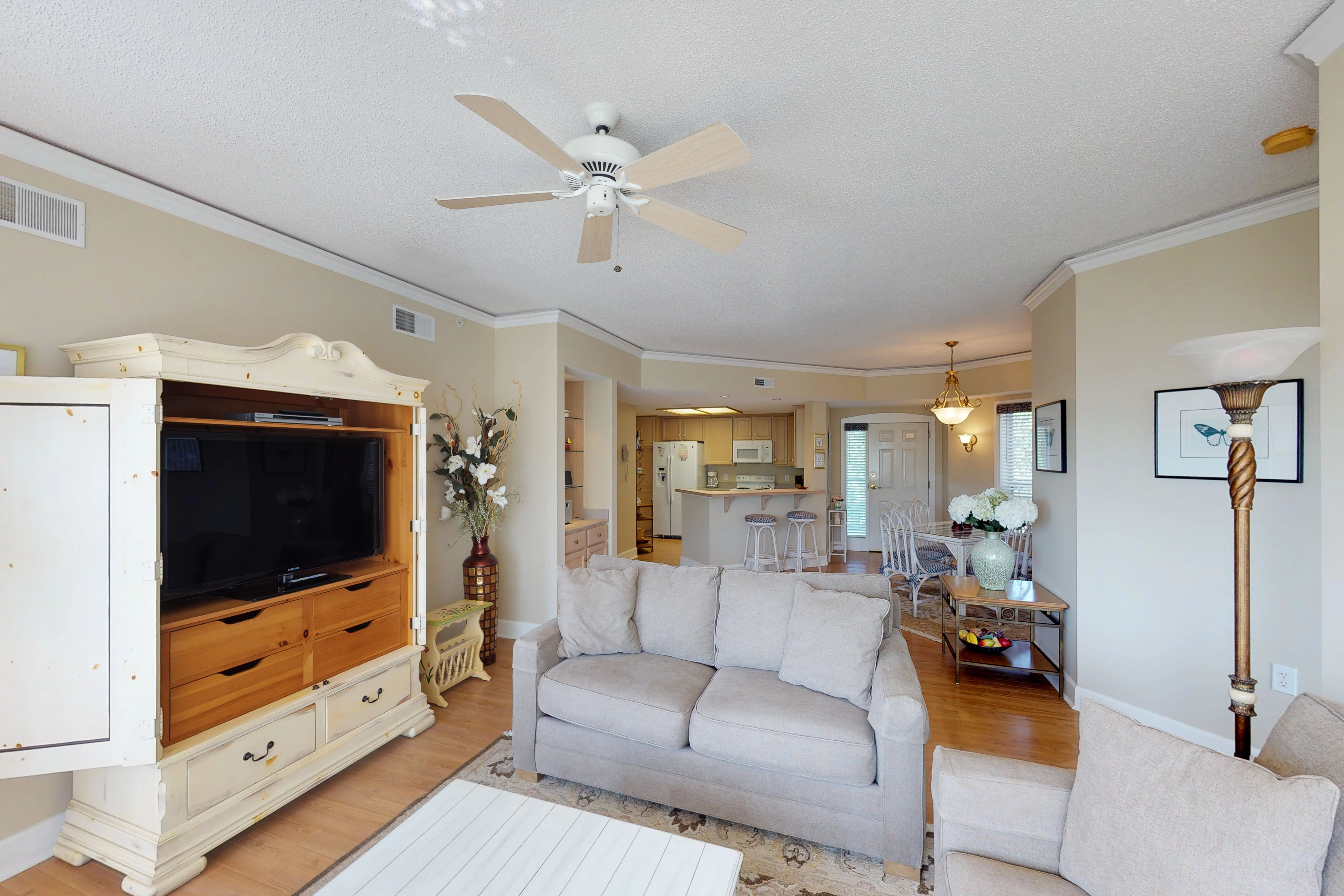 Windsor Court South 3405 | Photo 15