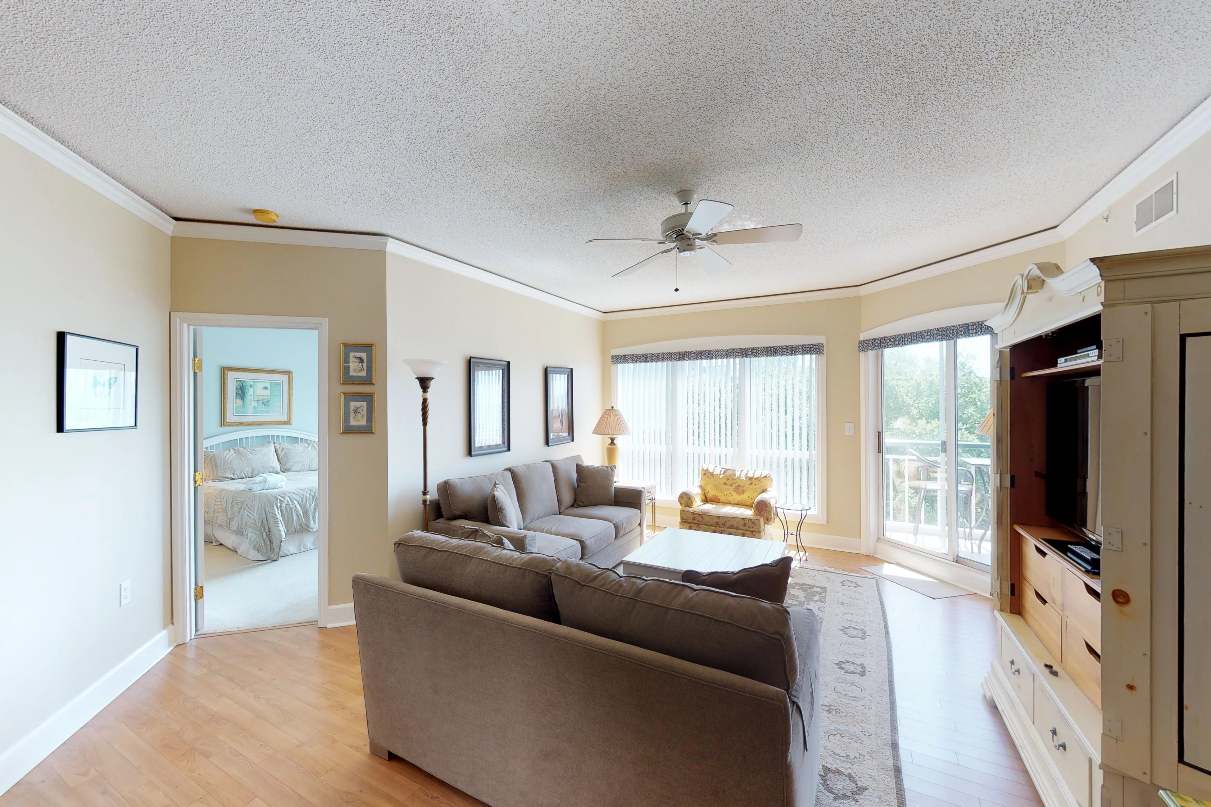 Windsor Court South 3405 | Photo 21