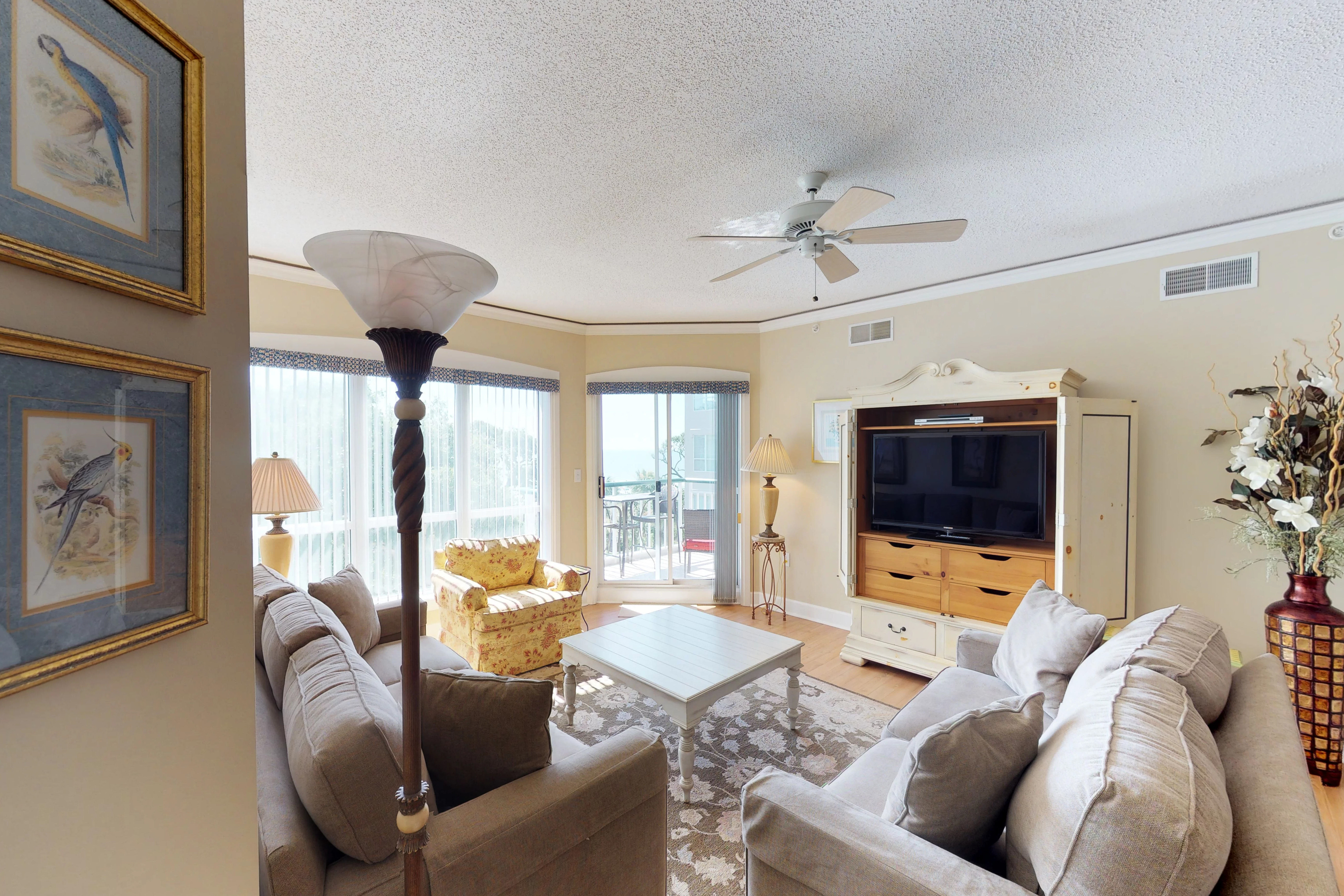 Windsor Court South 3405 | Photo 6