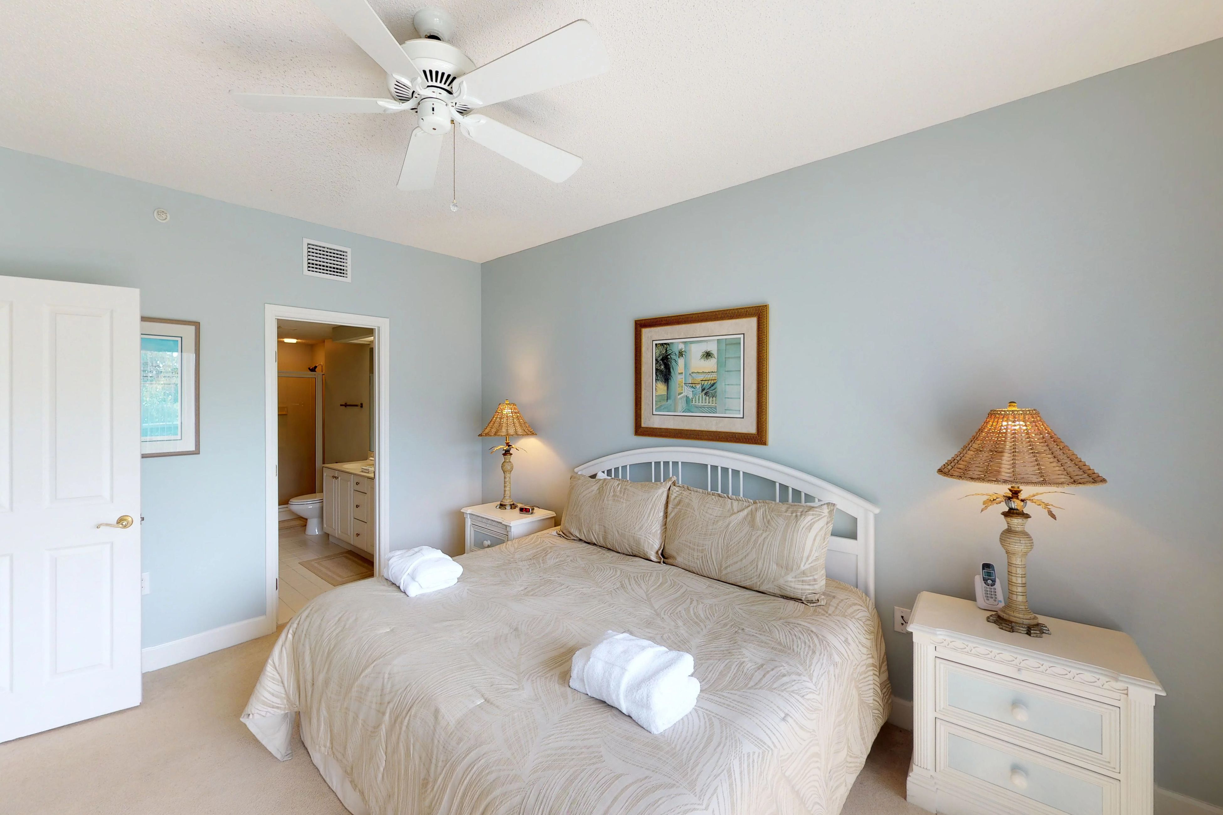 Windsor Court South 3405 | Photo 7