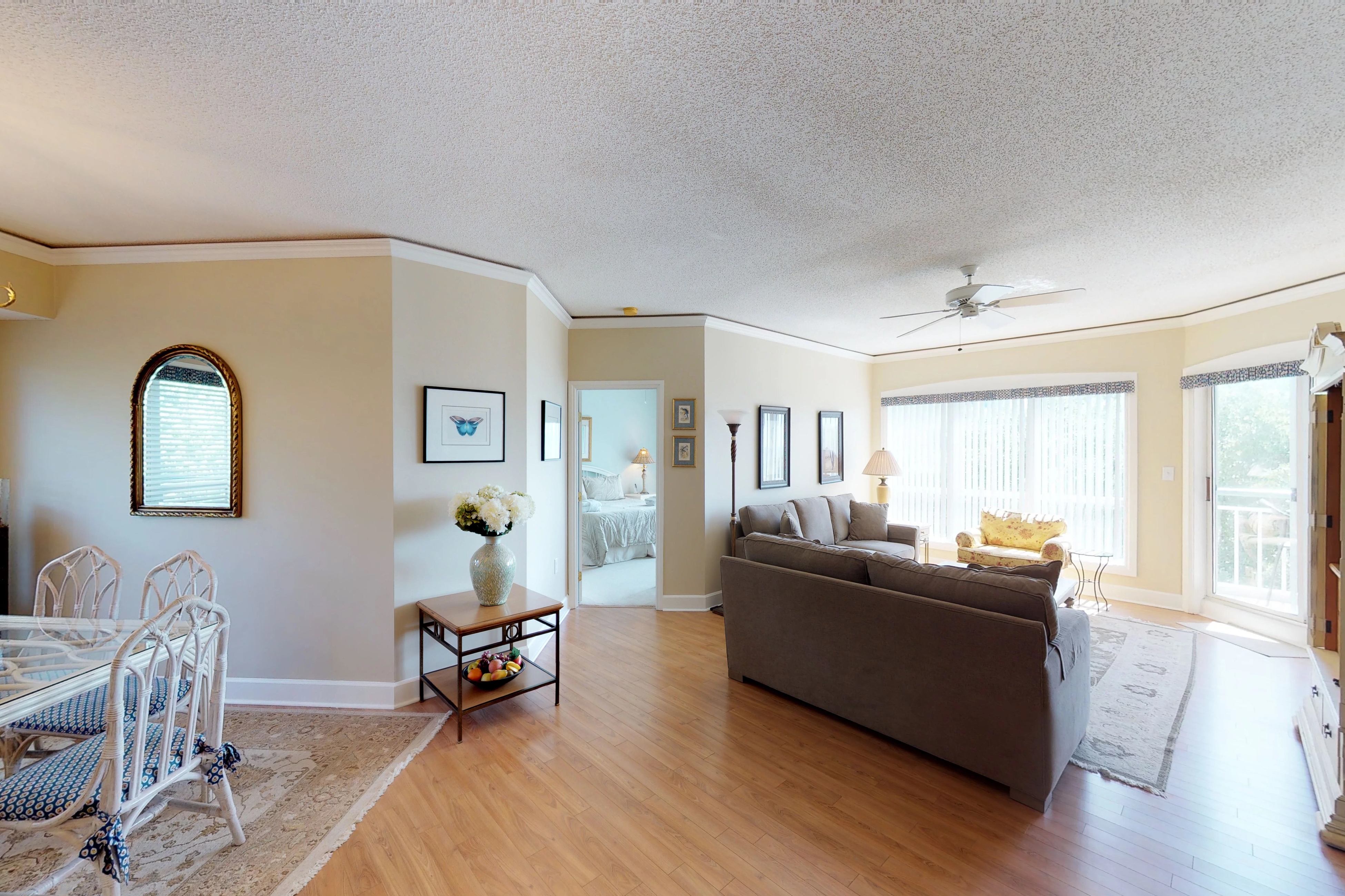Windsor Court South 3405 | Photo 19