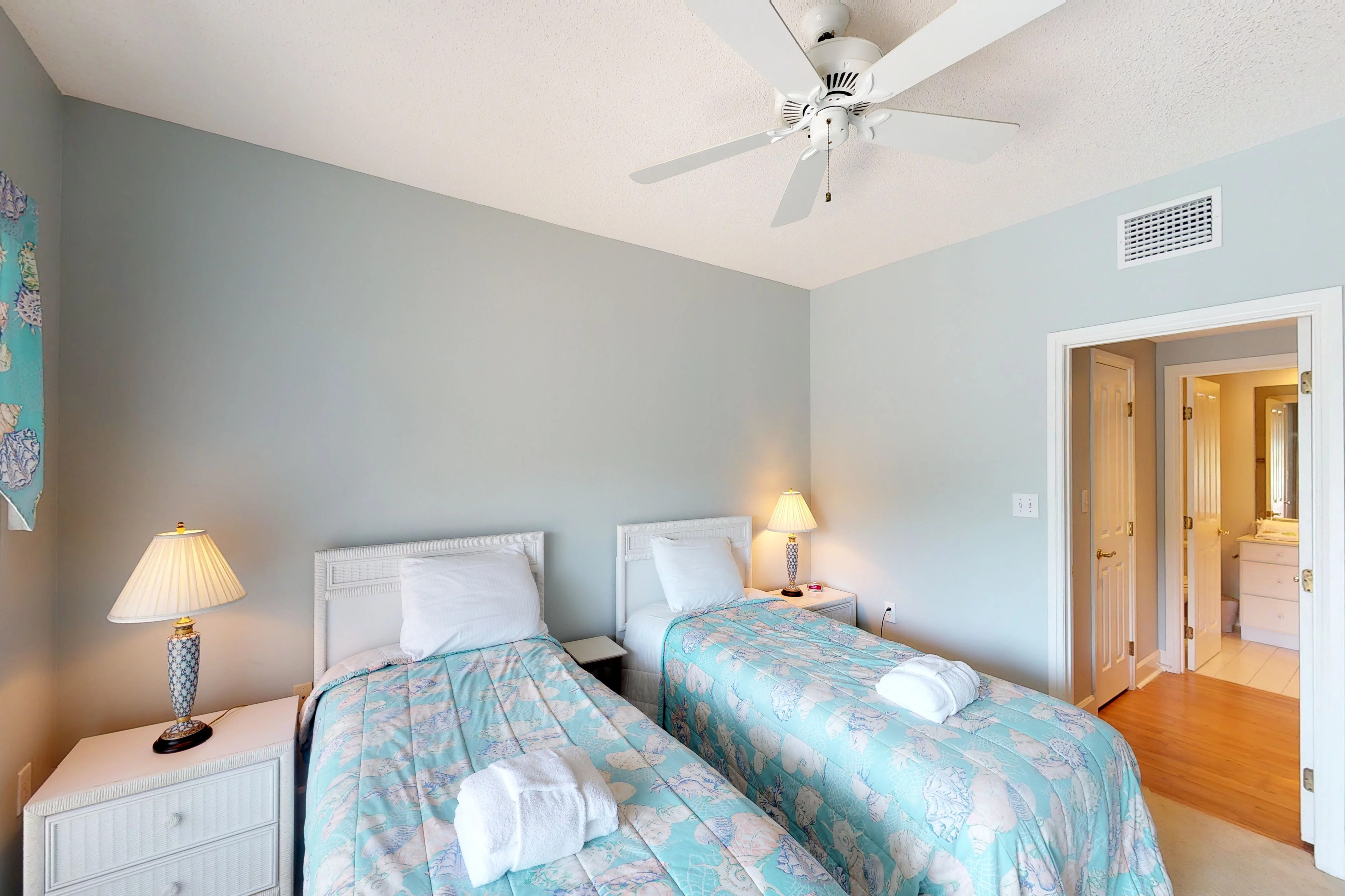 Windsor Court South 3405 | Photo 13