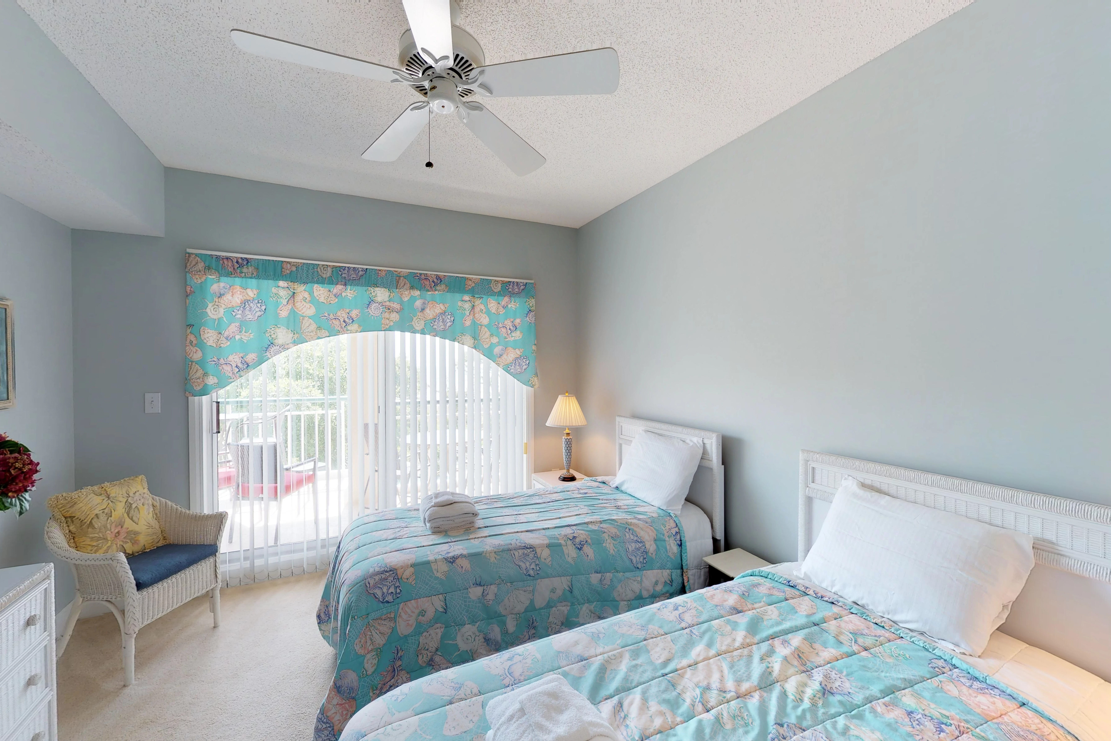 Windsor Court South 3405 | Photo 11