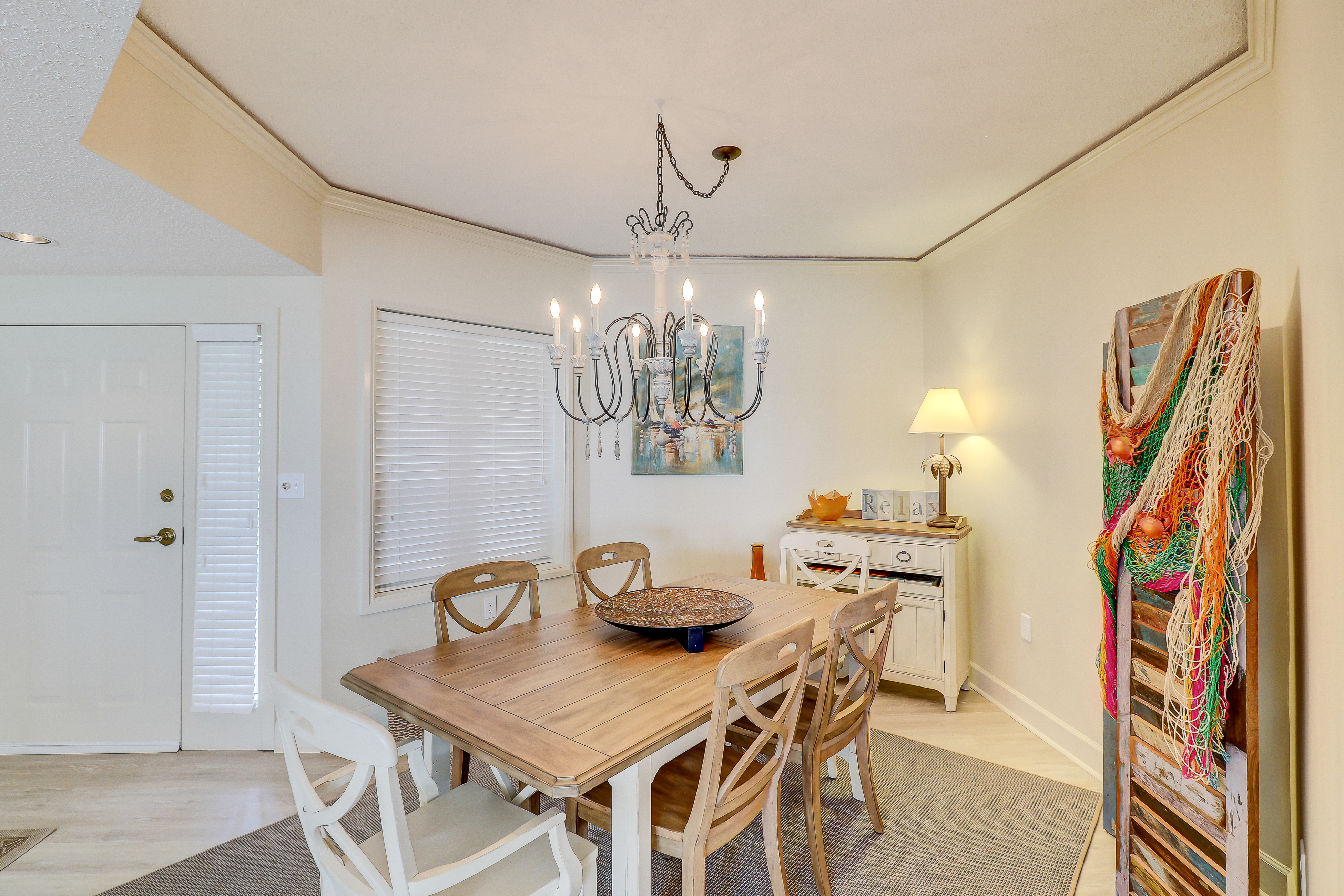 Windsor Court South 3108 | Photo 11