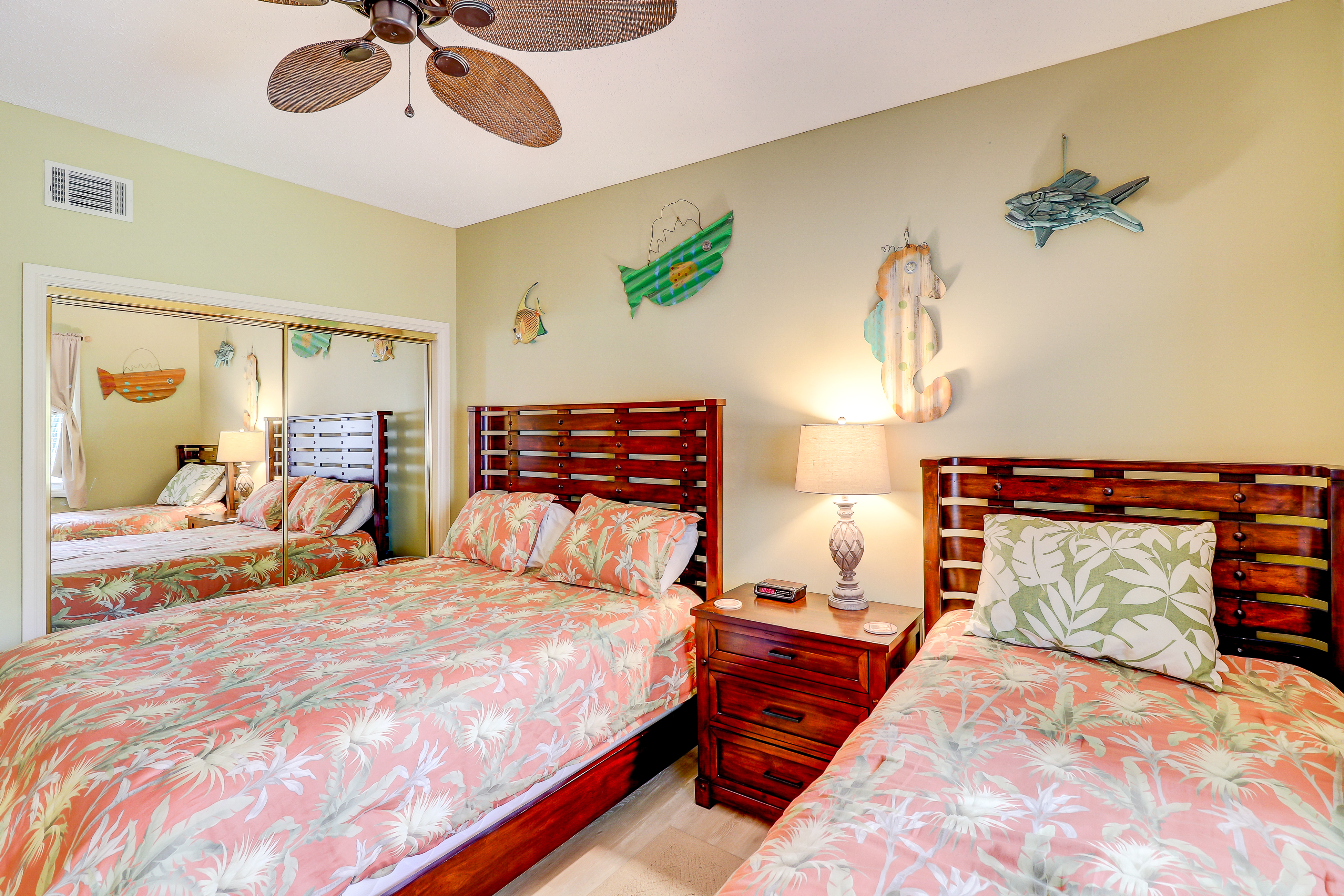 Windsor Court South 3108 | Photo 27