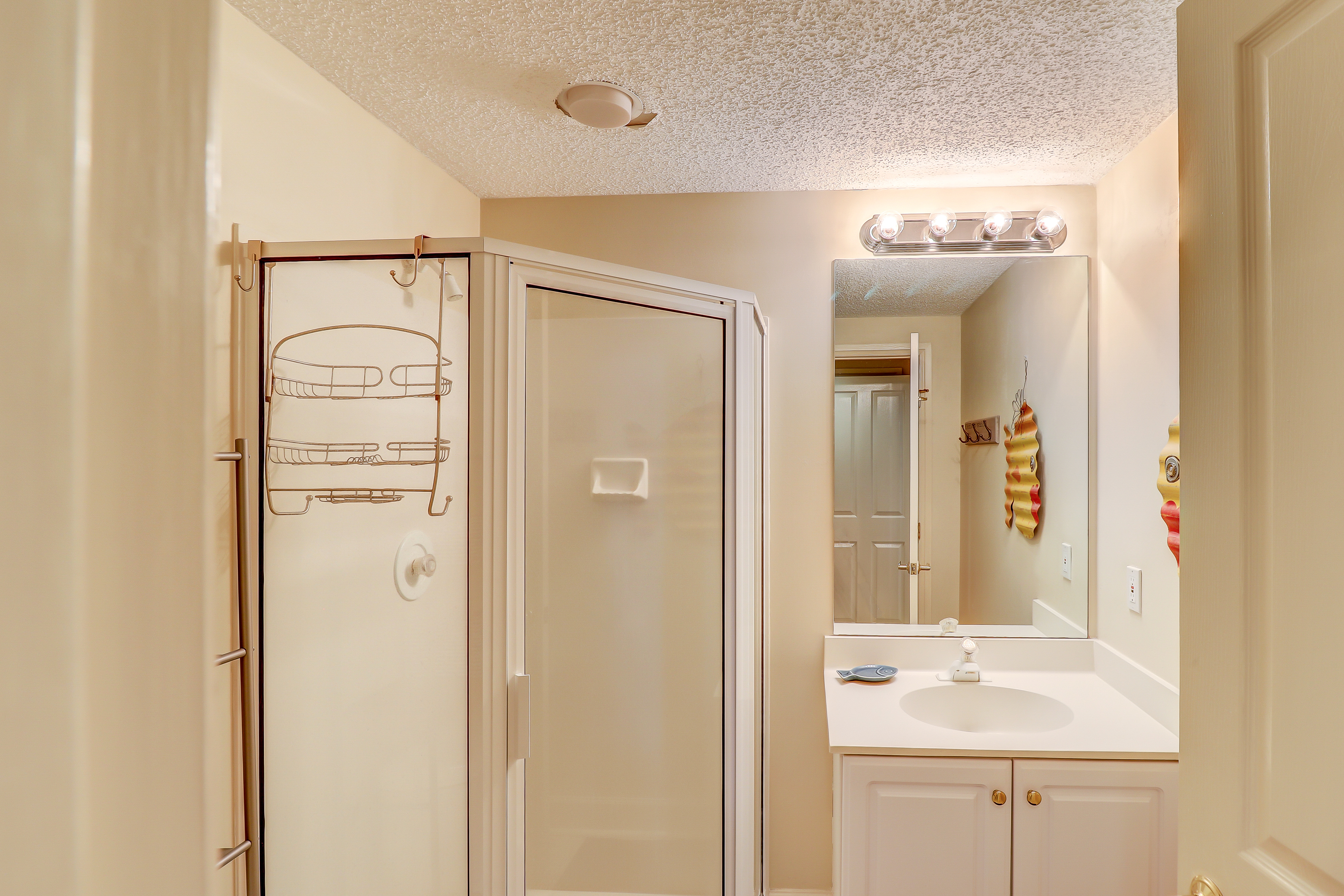 Windsor Court South 3108 | Photo 29