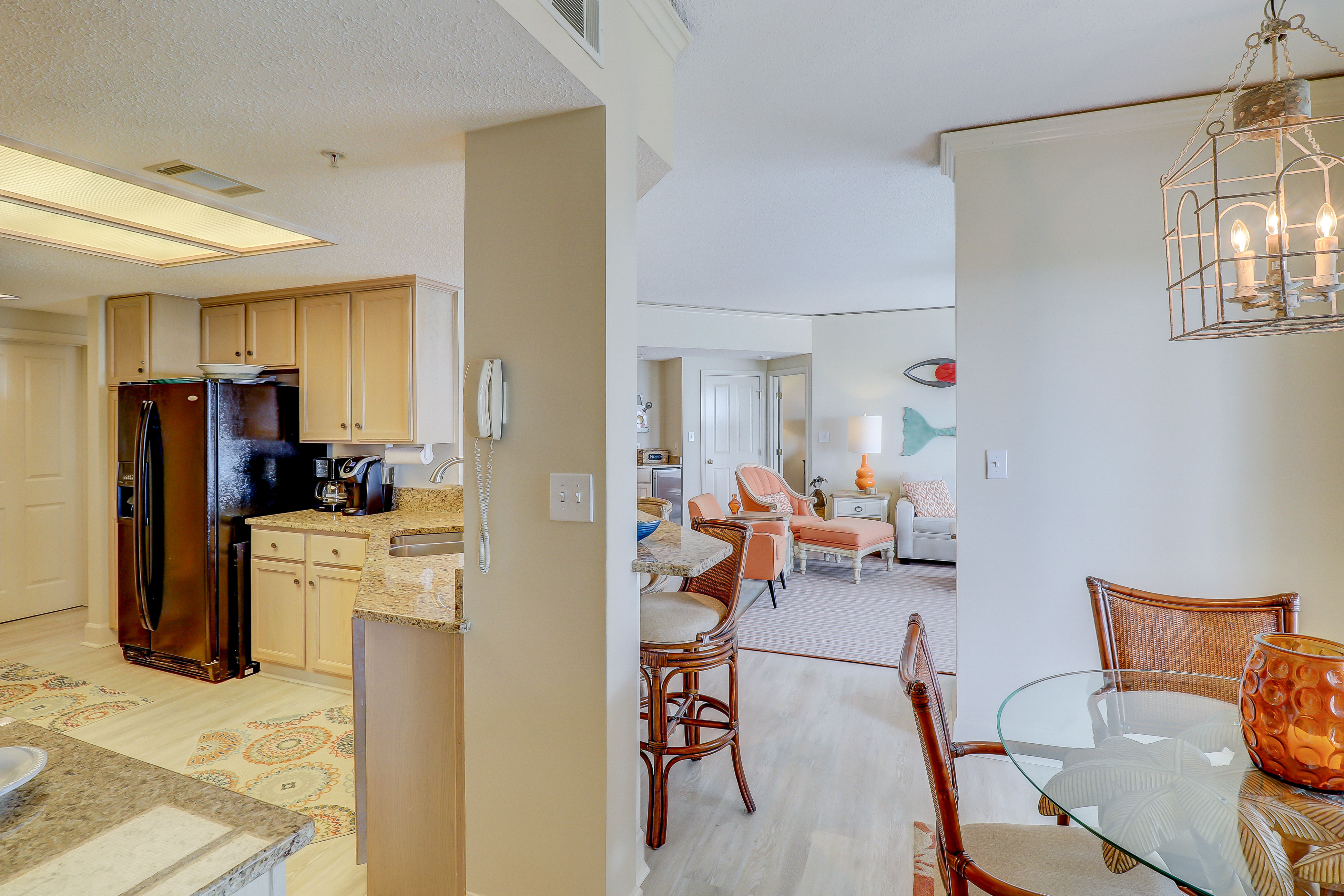 Windsor Court South 3108 | Photo 16