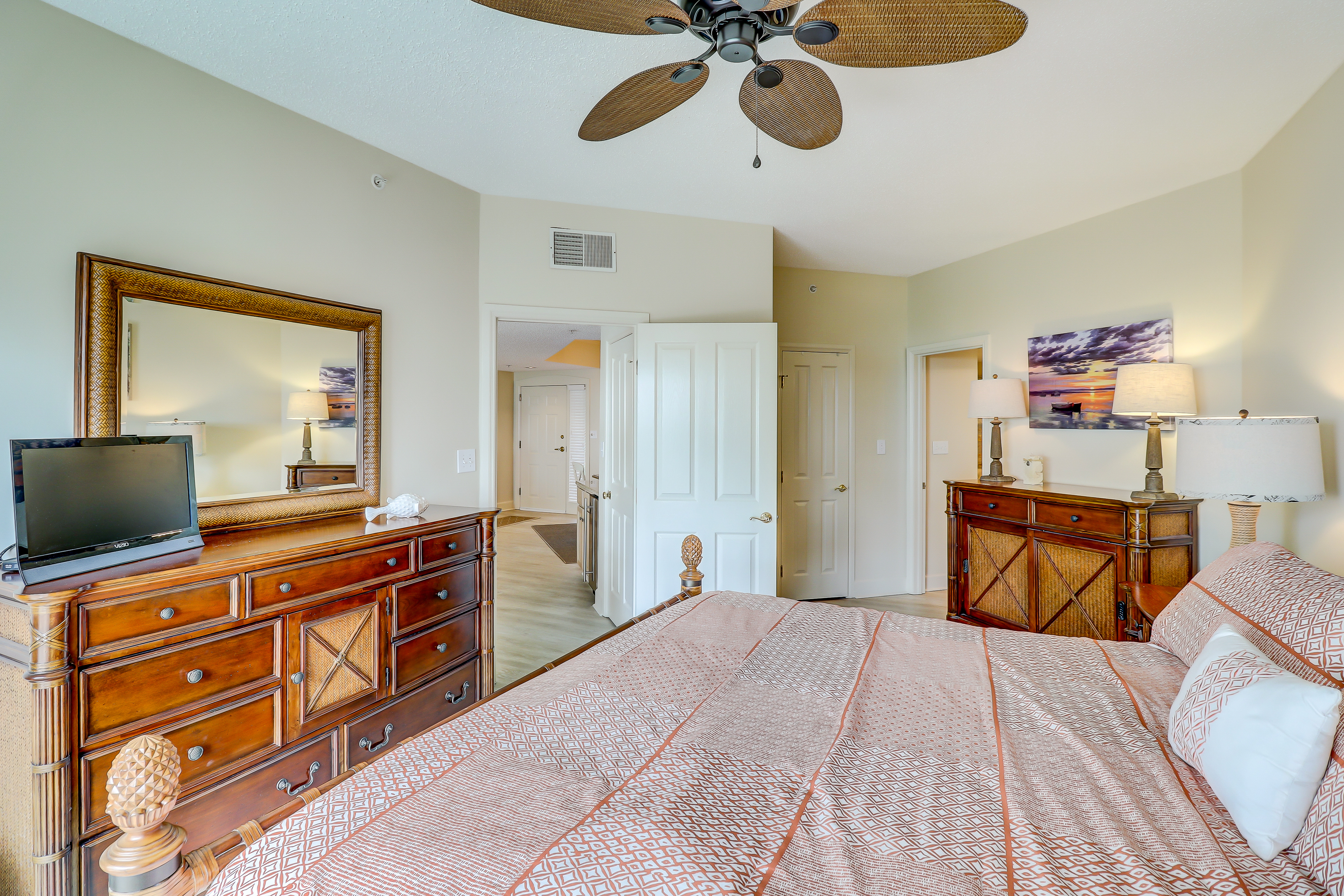 Windsor Court South 3108 | Photo 20