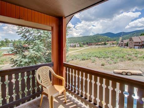 Angel Fire Cabin Rentals Vacation Rentals House Rentals
