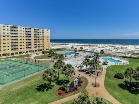 Gulf Shores Condo Rentals, Vacation Rentals, Beach Rentals   Vacasa