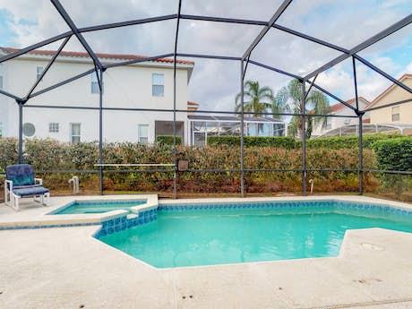 Magnificent Florida Vacation Rentals Beach House Rentals Condos Vacasa Download Free Architecture Designs Scobabritishbridgeorg