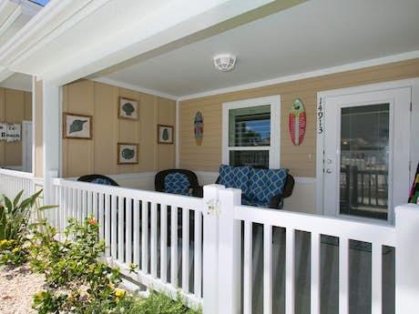Brilliant Corpus Christi Vacation Rentals Beach Rentals Condo Download Free Architecture Designs Griteanizatbritishbridgeorg