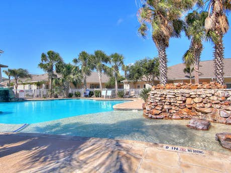 Superb Corpus Christi Vacation Rentals Beach Rentals Condo Download Free Architecture Designs Griteanizatbritishbridgeorg