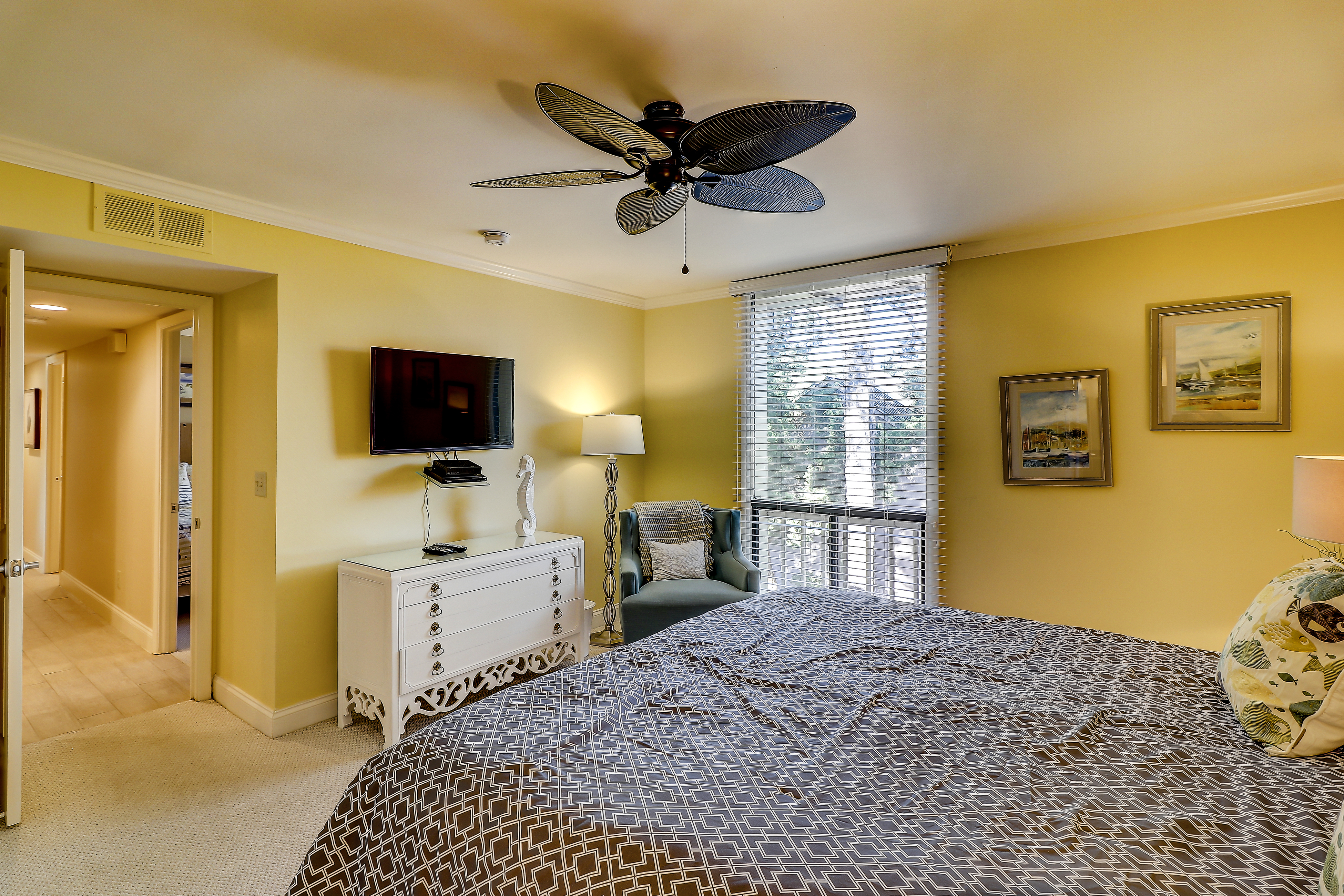 Cutter Court 922 | Photo 11