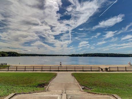 Lake Anna Rentals Vacation Rentals House Rentals Vacasa
