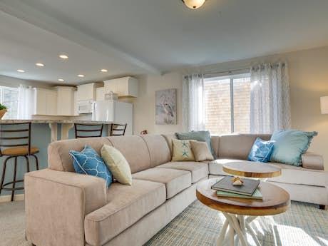 Prime Seaside Oregon Vacation Rentals House Rentals Beach Home Interior And Landscaping Spoatsignezvosmurscom