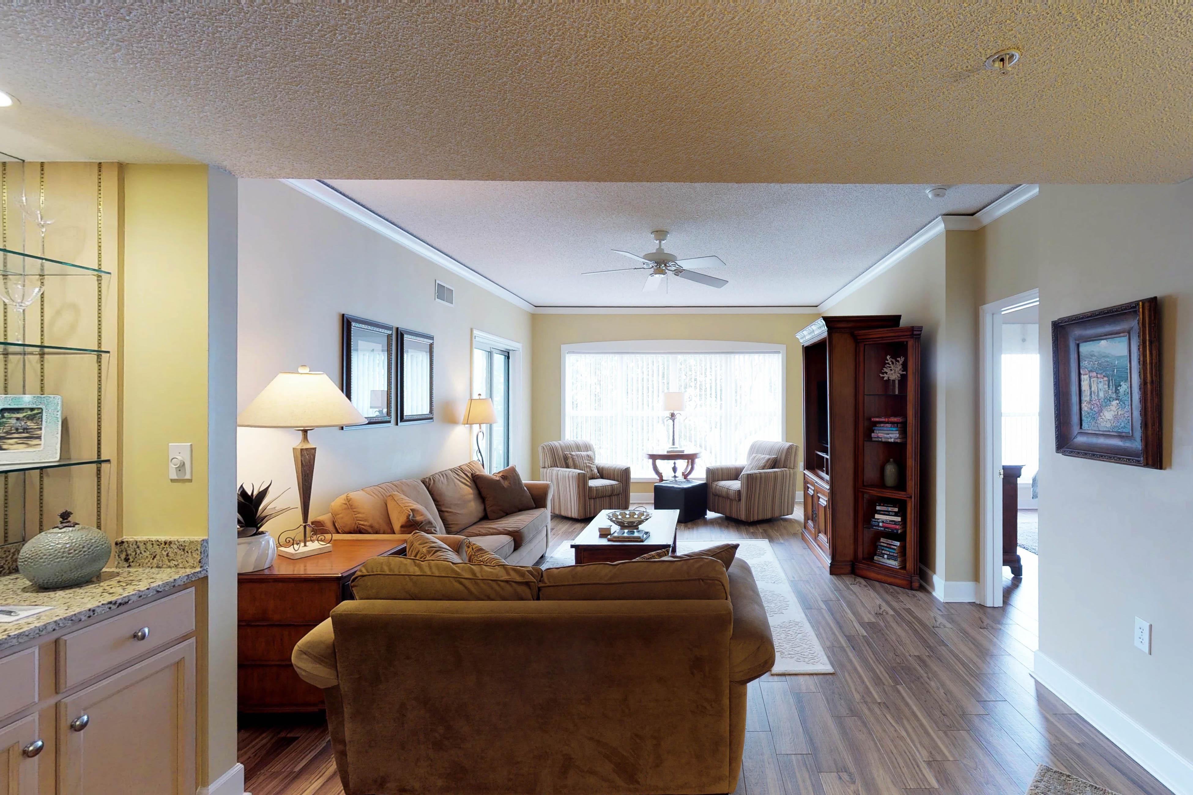 Hampton Place 5507 | Photo 12