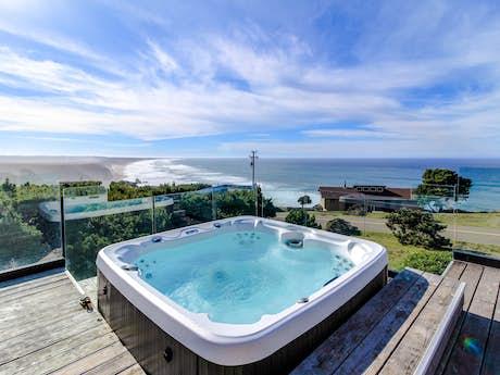 Manchester California Vacation Rentals Beach House Rentals Vacasa