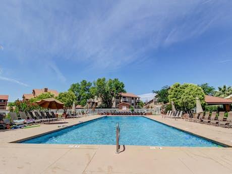 Utah Vacation Rentals Cabin Rentals Vacasa
