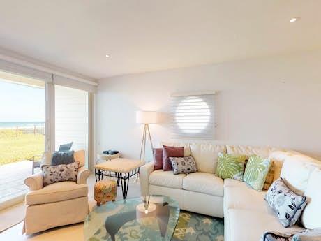 South Padre Island Vacation Rentals, House Rentals, Condos