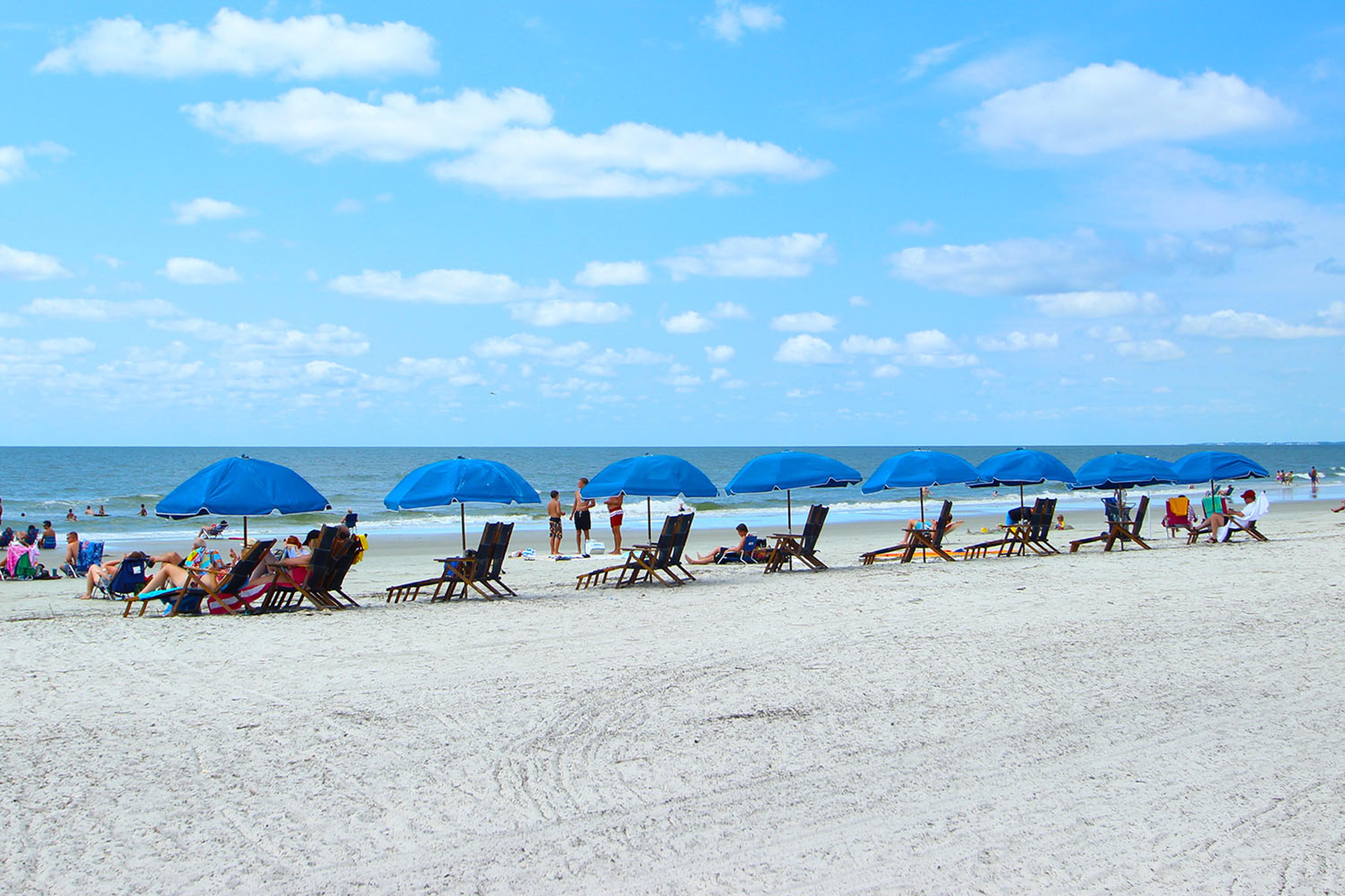 Forest Beach Villas 101 | Photo 2