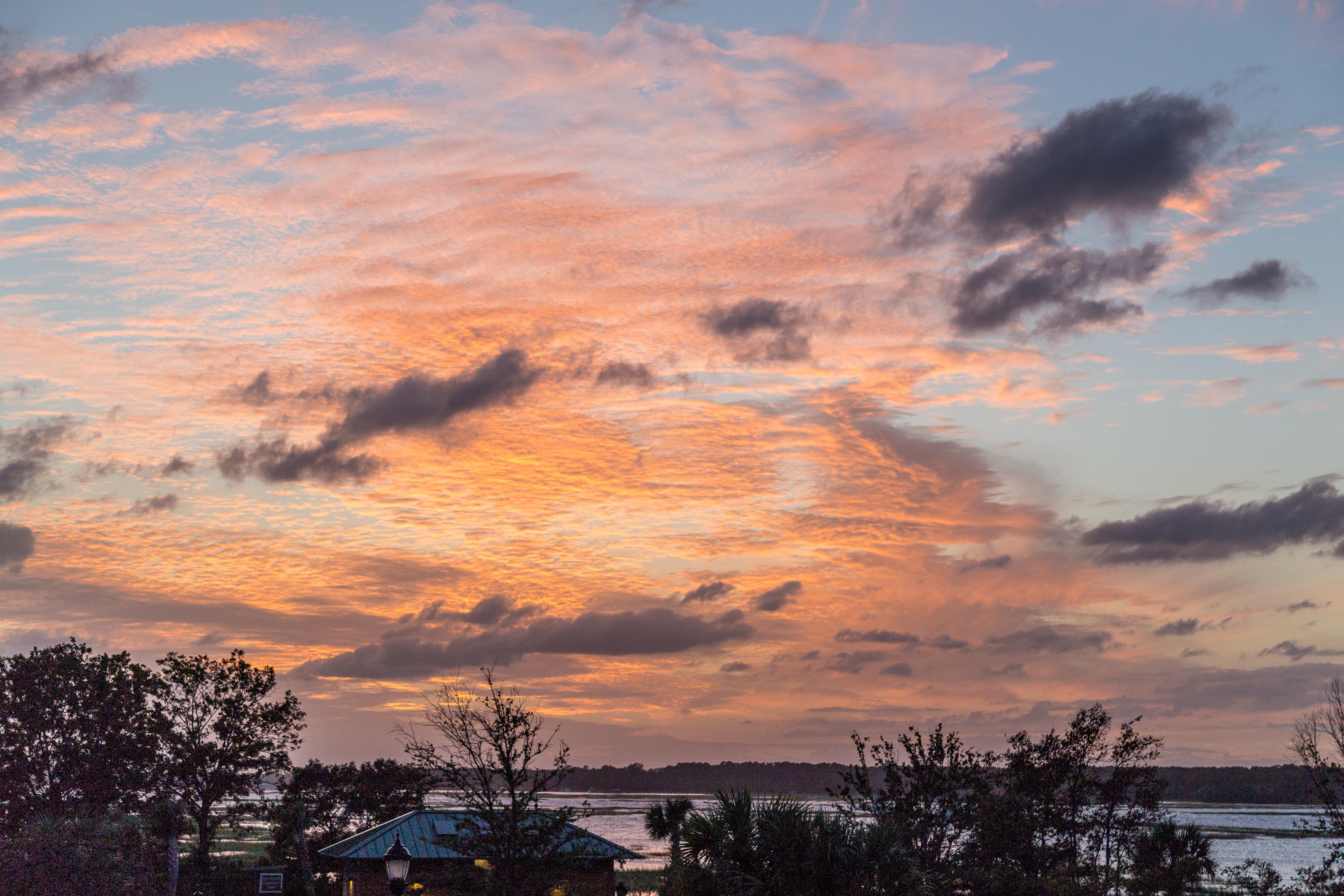 Forest Beach Villas 101 | Photo 30