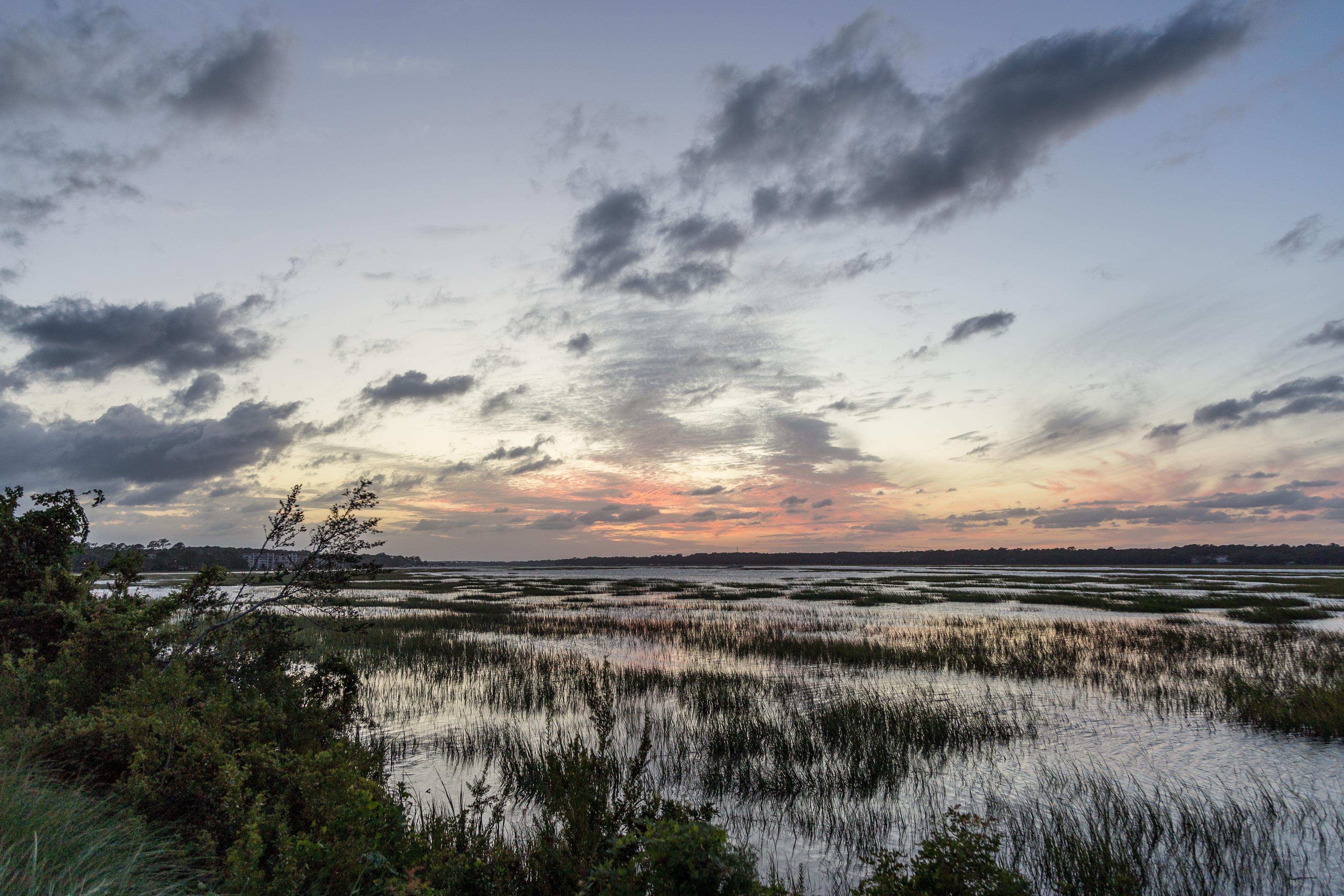 Forest Beach Villas 101 | Photo 28