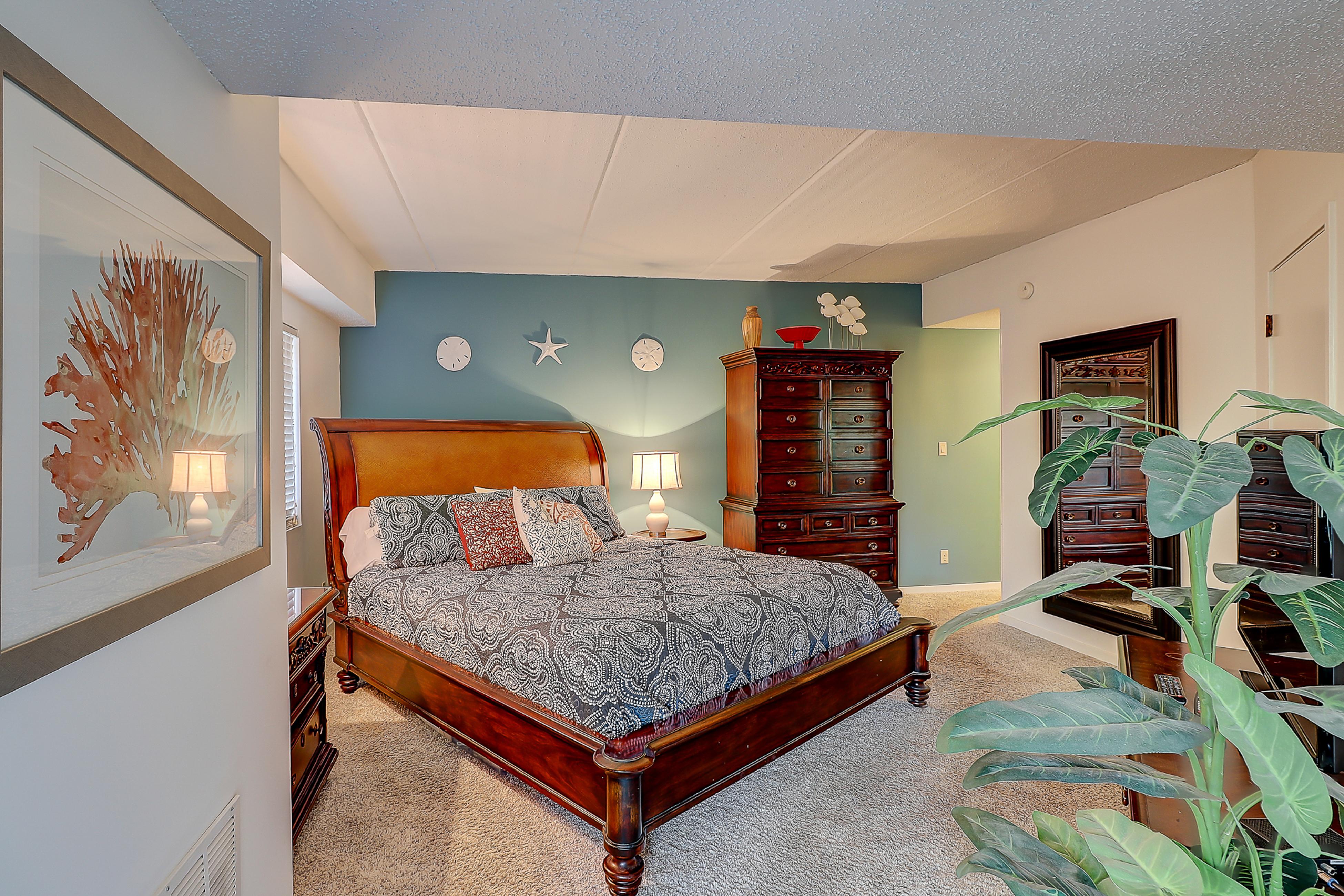 Forest Beach Villas 101 | Photo 13