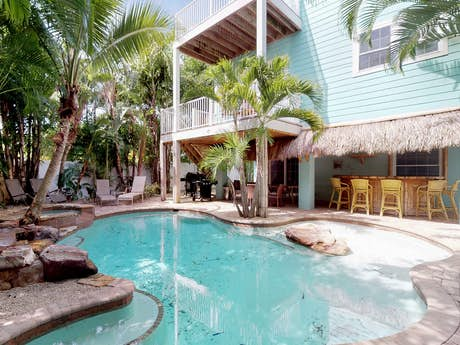 Anna Maria Island Vacation Rentals, Beachfront Rentals  Vacasa