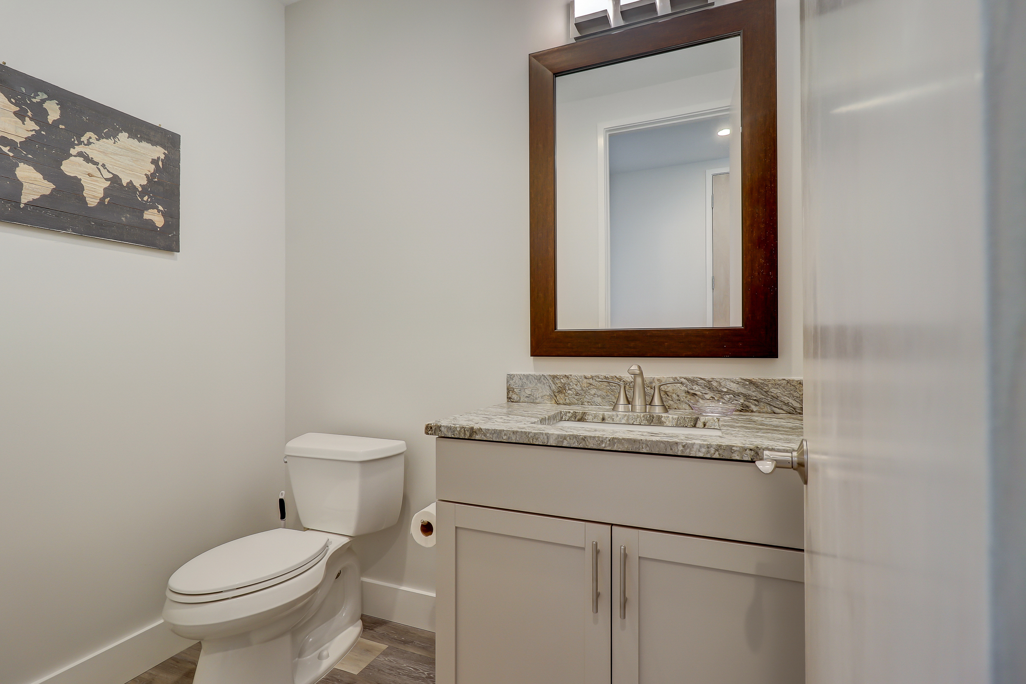 Harbourtown Pearl   Photo 15
