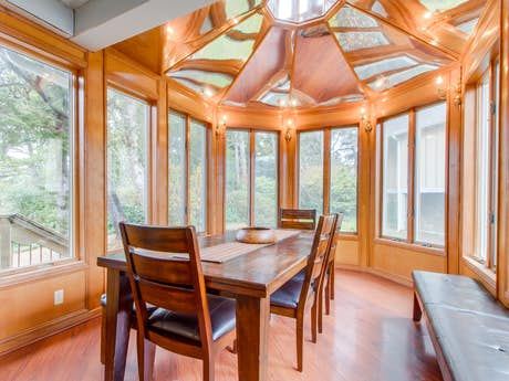 Oregon Coast Vacation Rentals Beach House Rentals Cabins