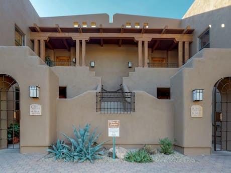 Carefree Vacation Rentals from $49 | Vacasa