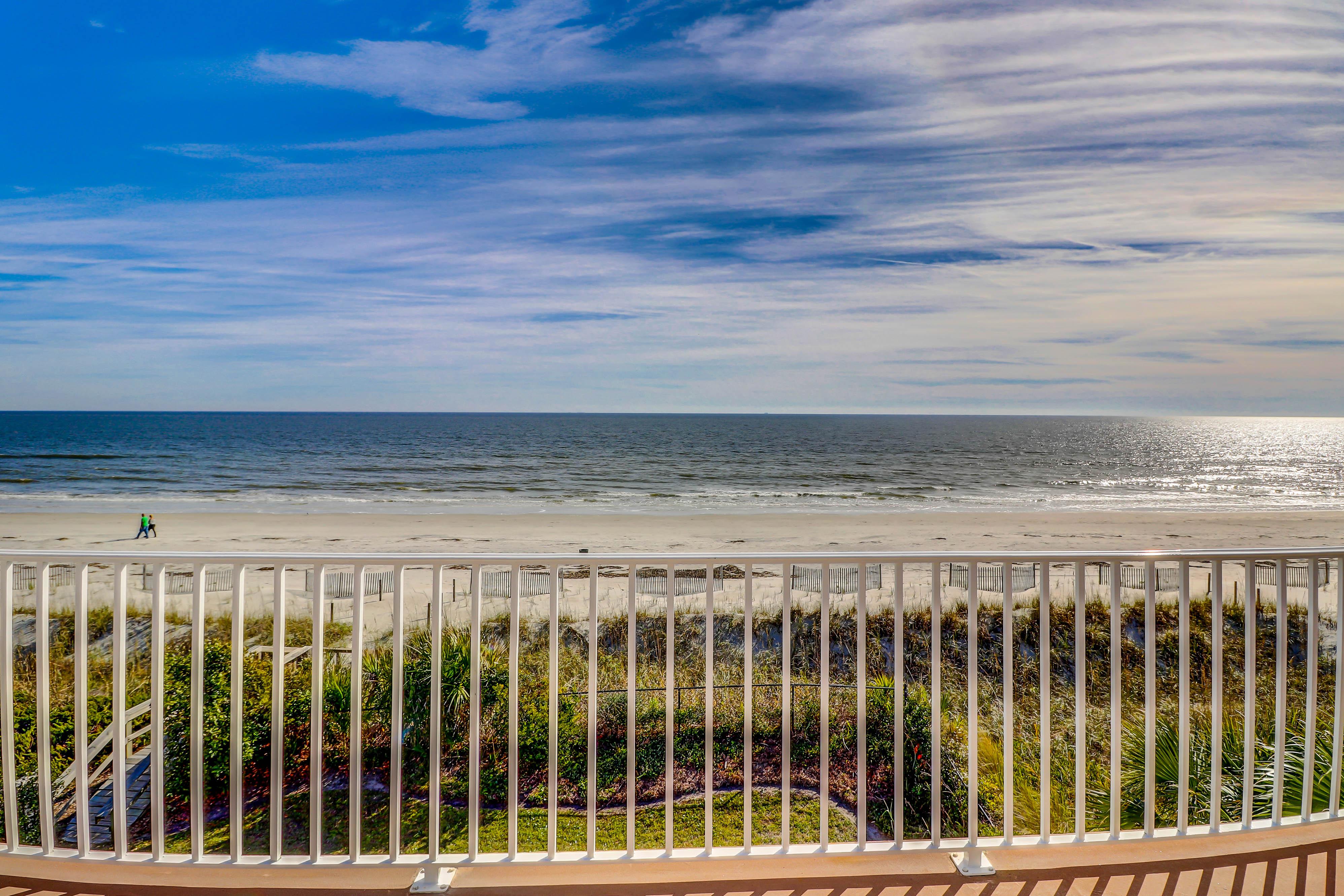 Ocean Pointe | Photo 46