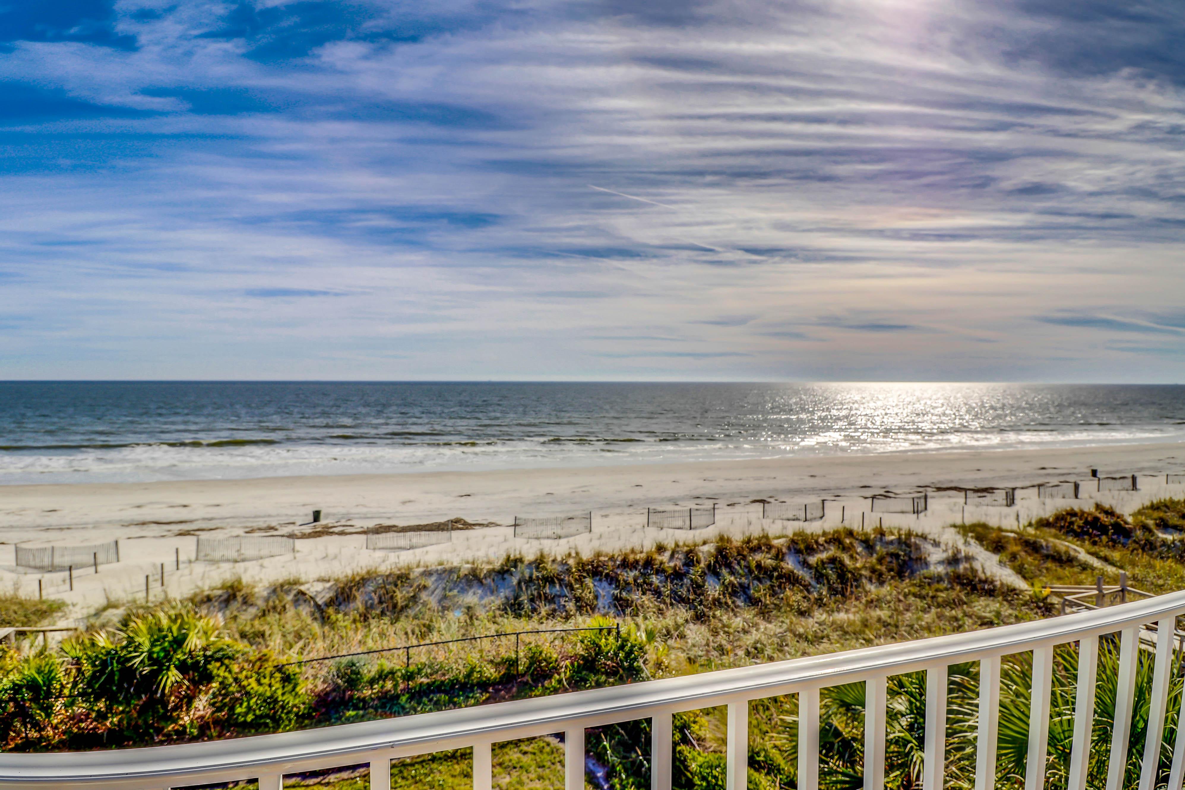 Ocean Pointe | Photo 50