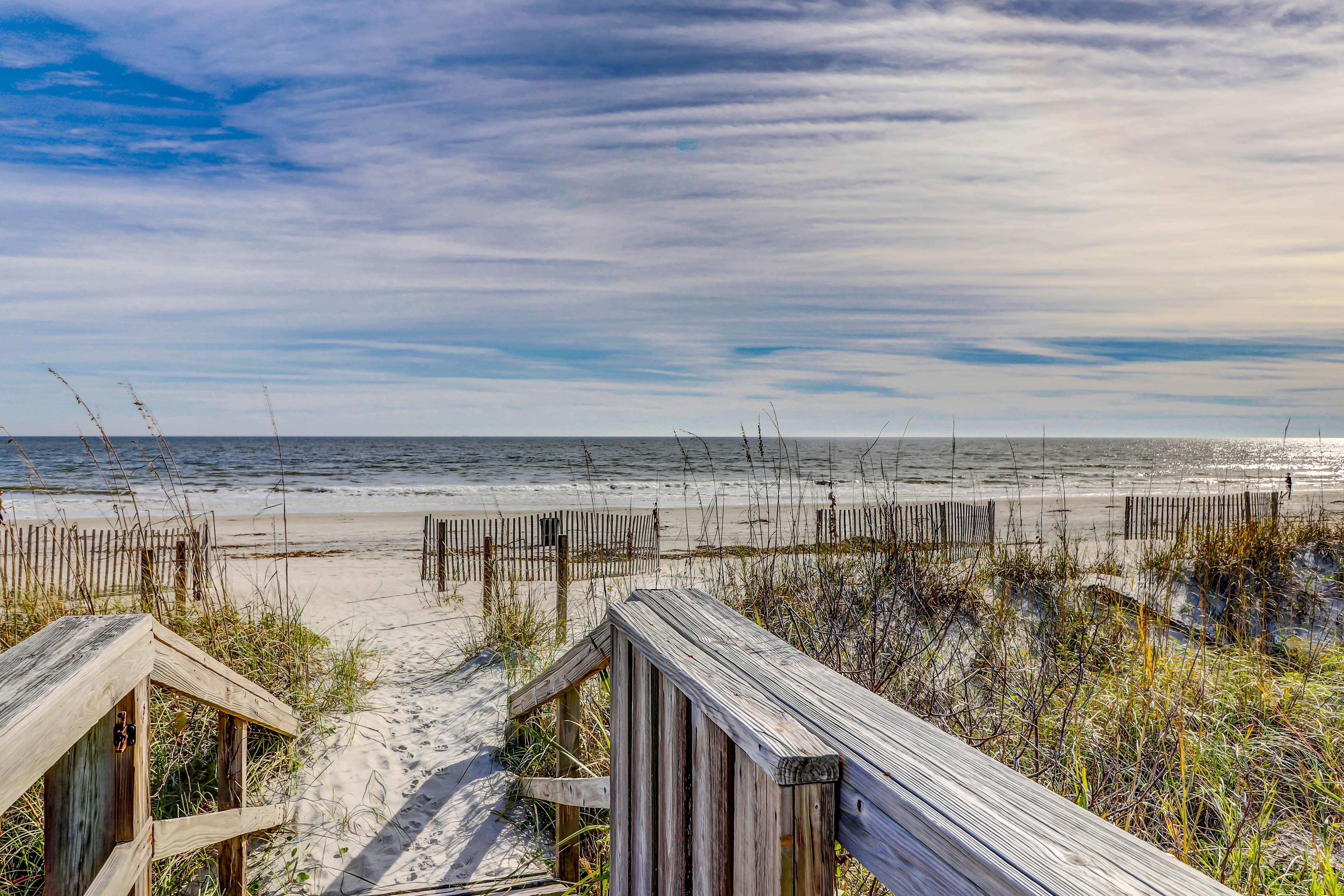 Ocean Pointe | Photo 54