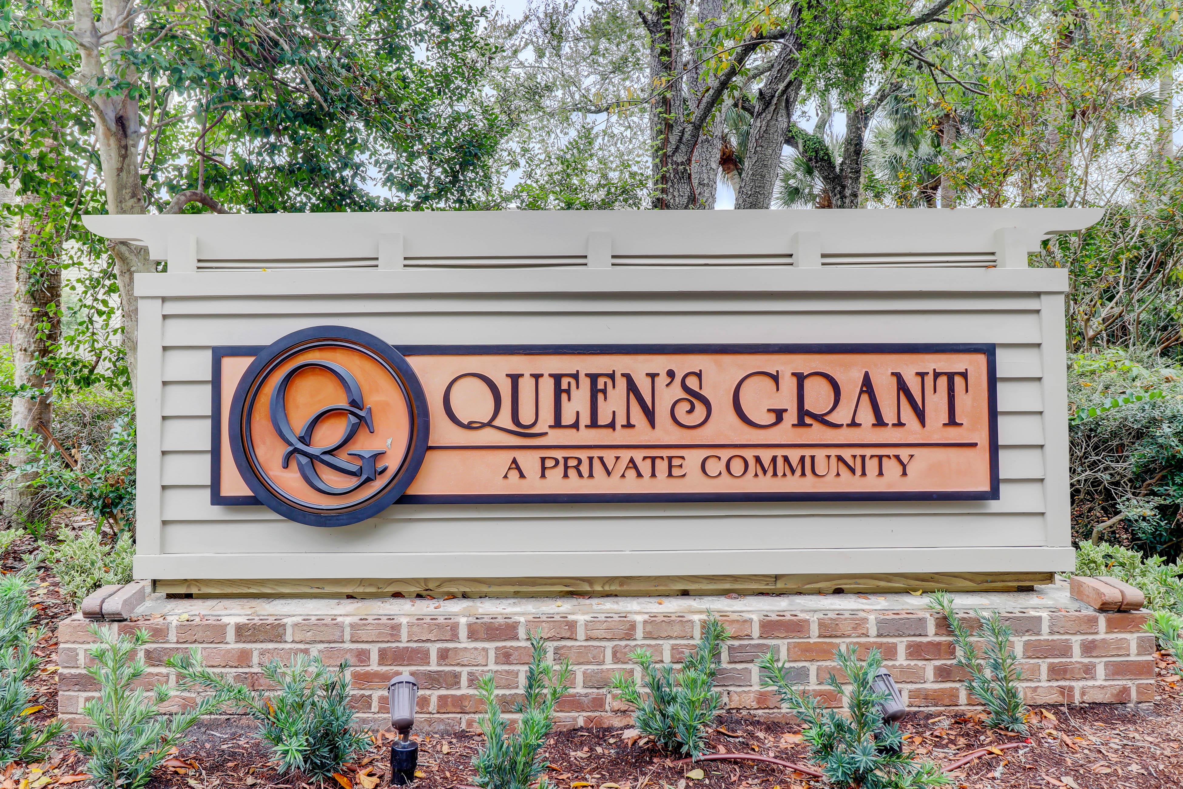 Queens Grant 724 | Photo 27