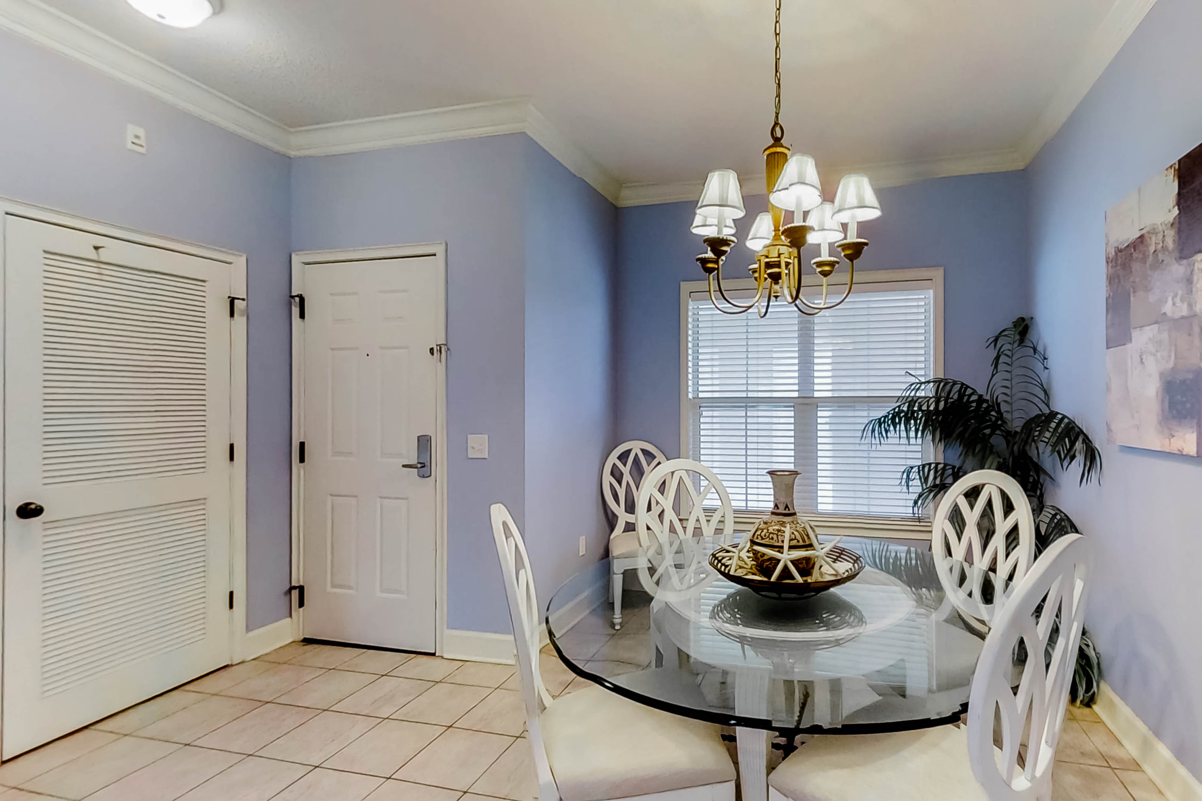 North Shore Place 407 | Photo 7