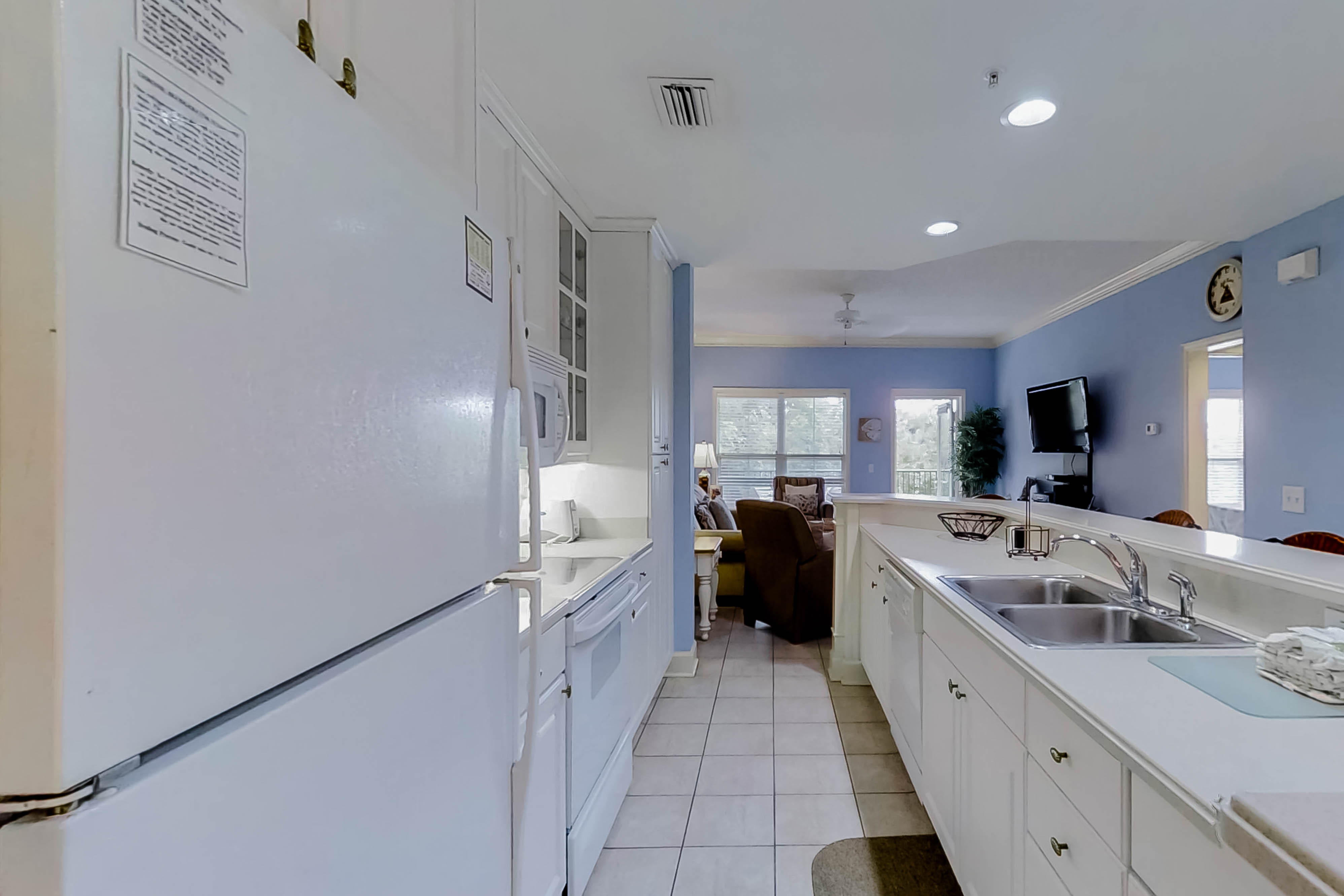 North Shore Place 407 | Photo 10