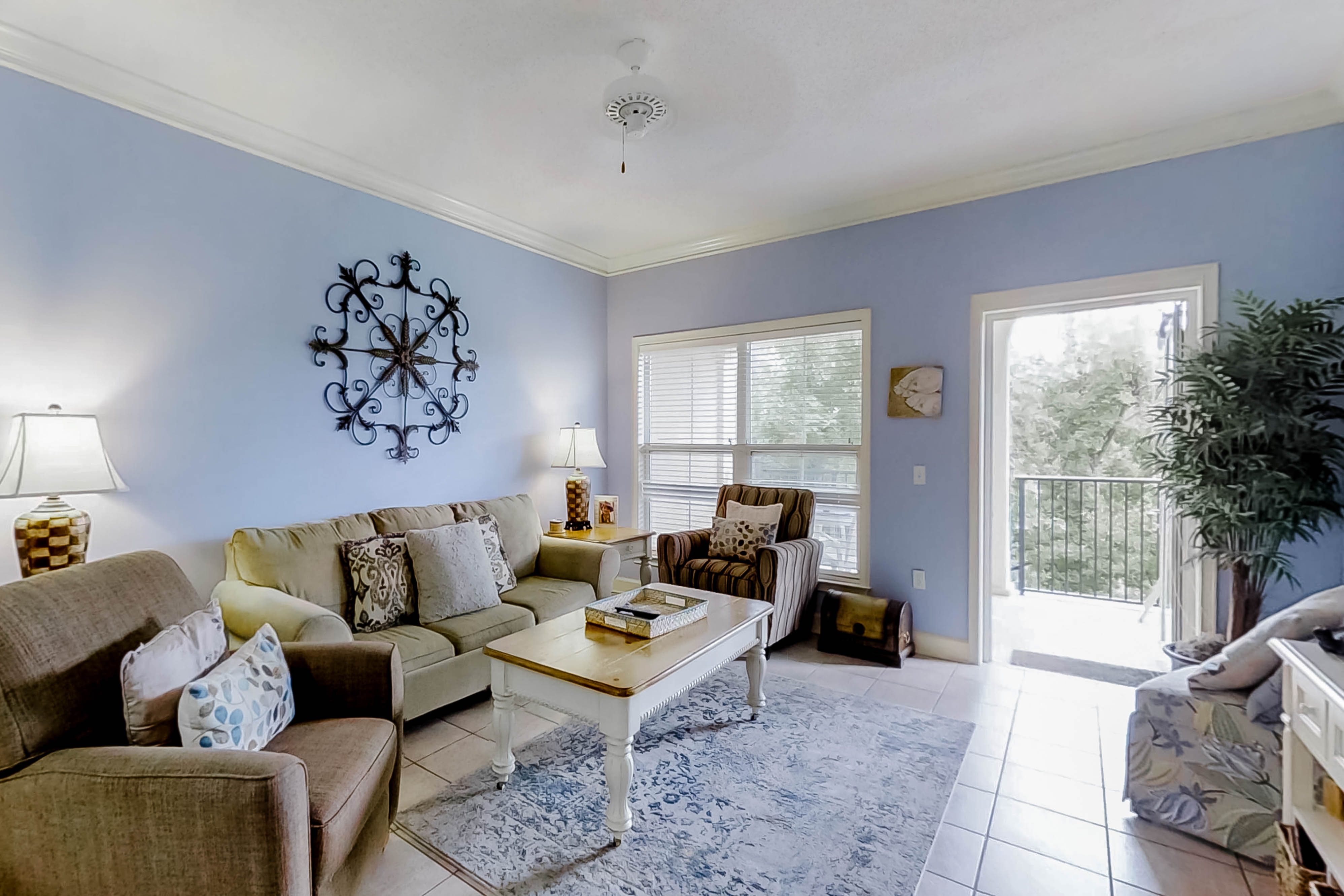 North Shore Place 407 | Photo 1