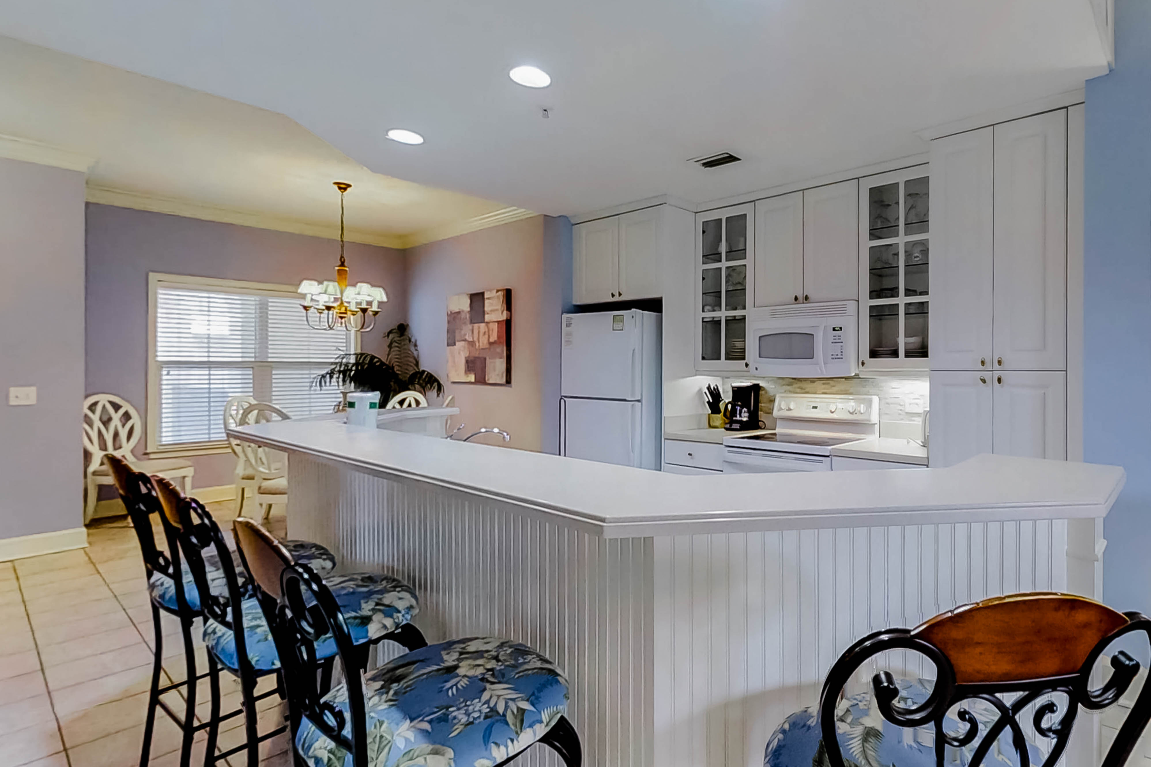 North Shore Place 407 | Photo 13