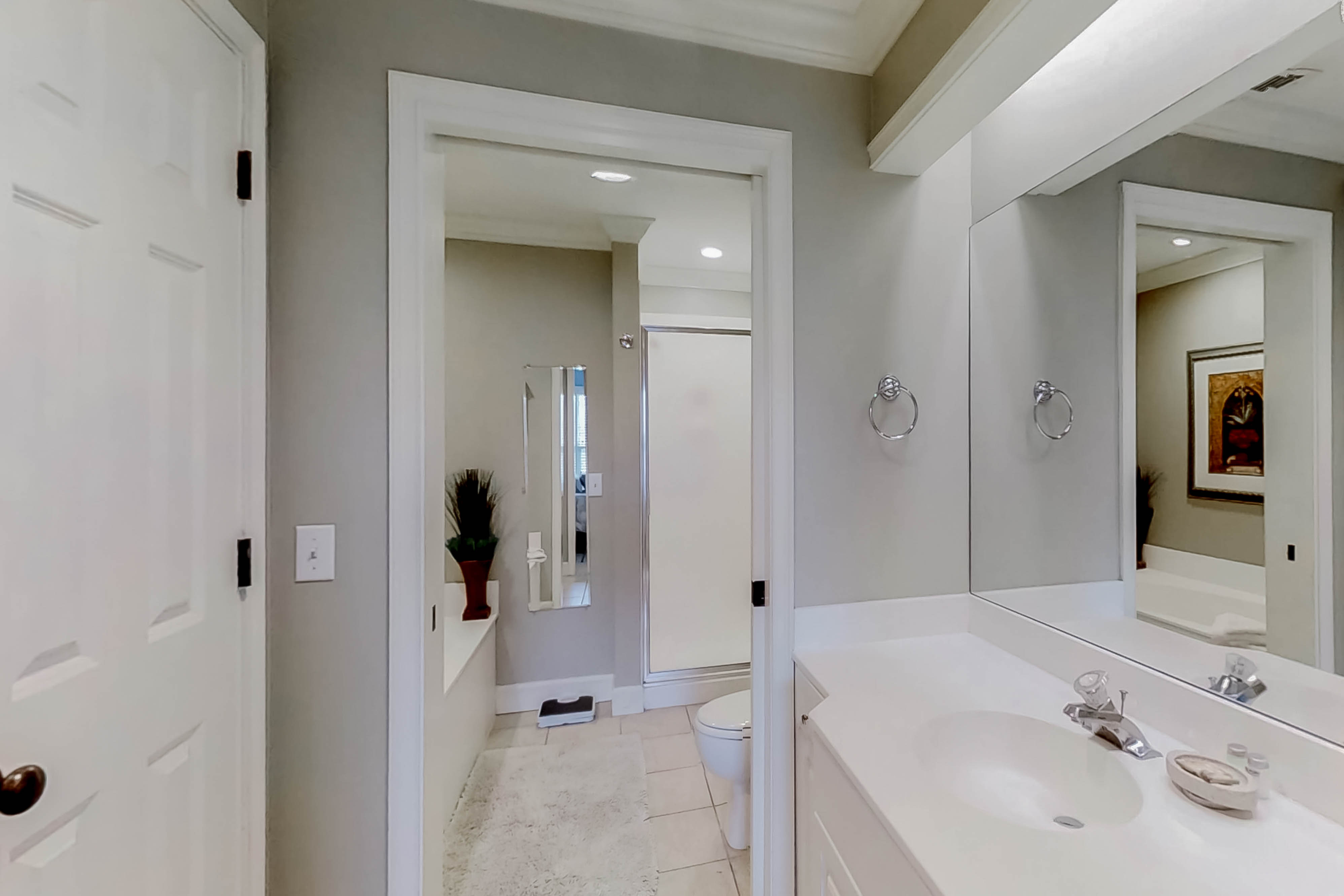 North Shore Place 407 | Photo 18