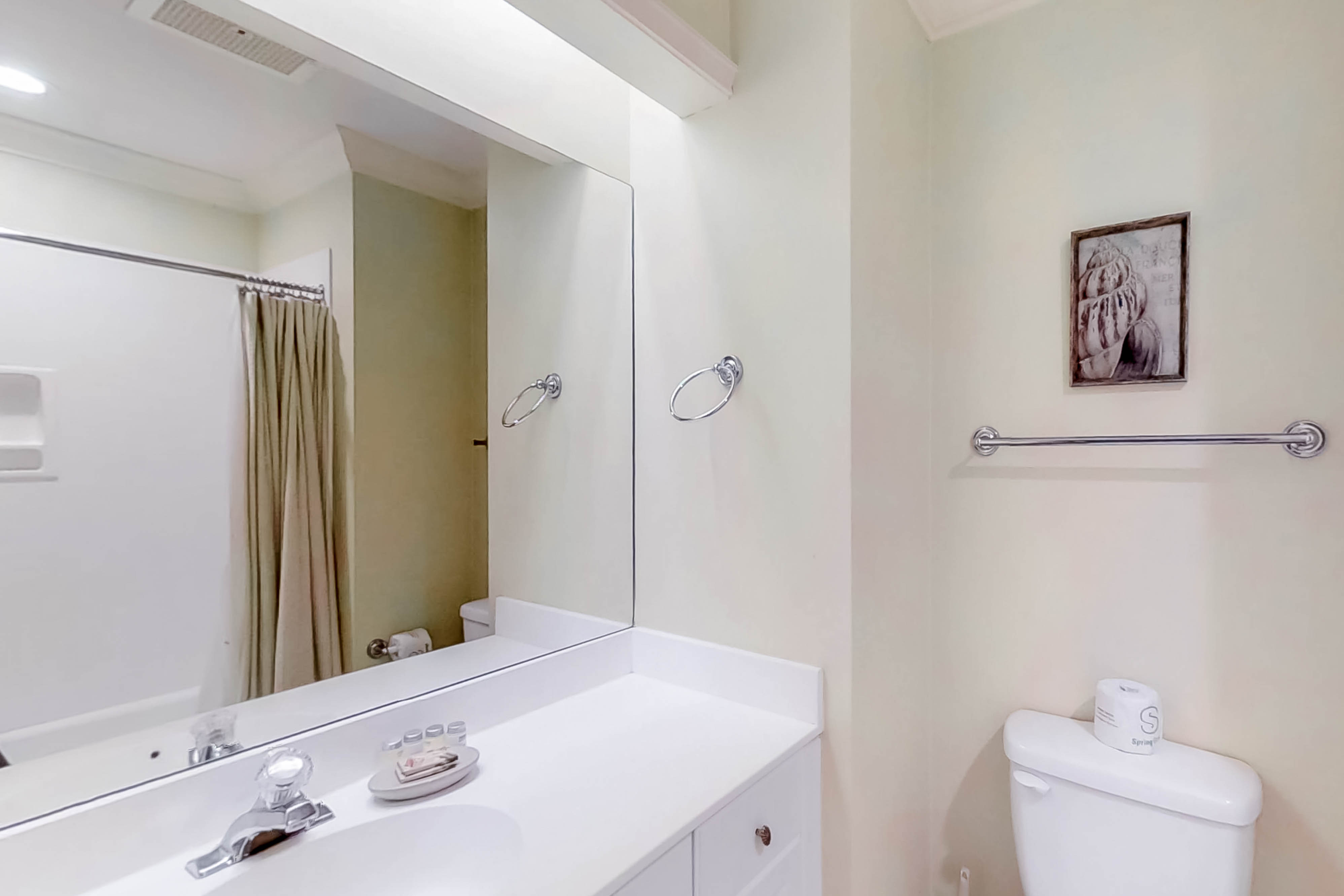 North Shore Place 407 | Photo 23
