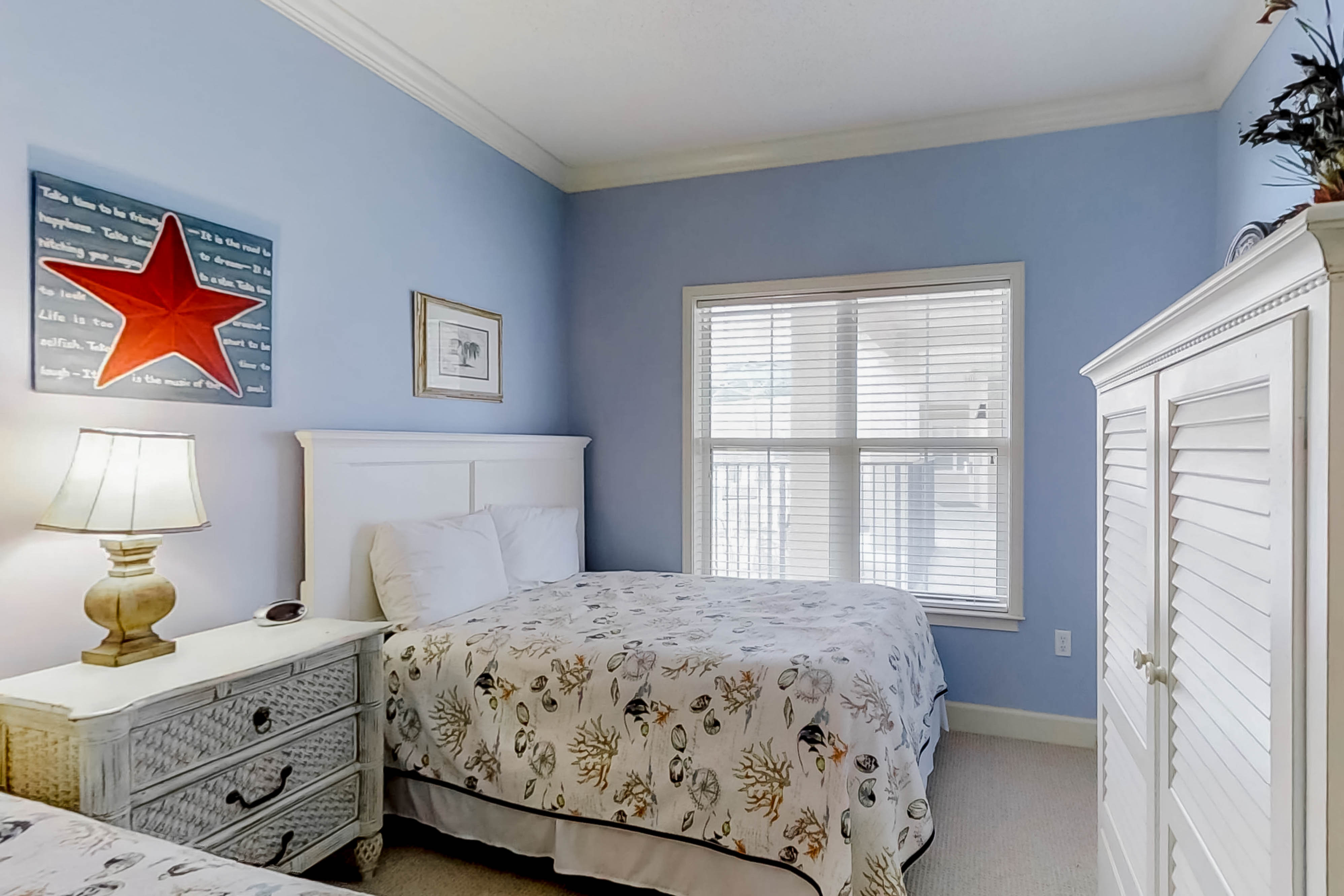 North Shore Place 407 | Photo 21