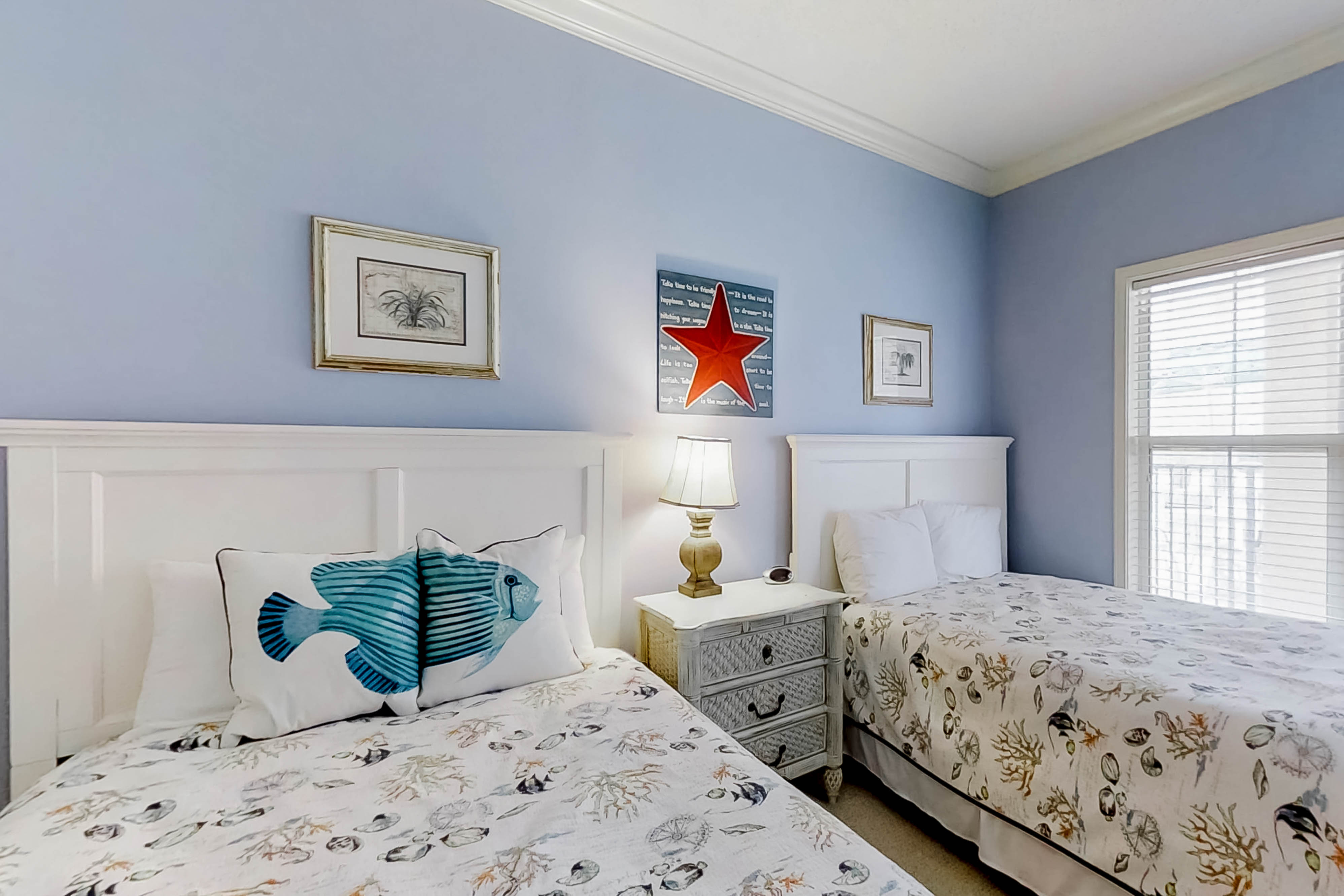North Shore Place 407 | Photo 22