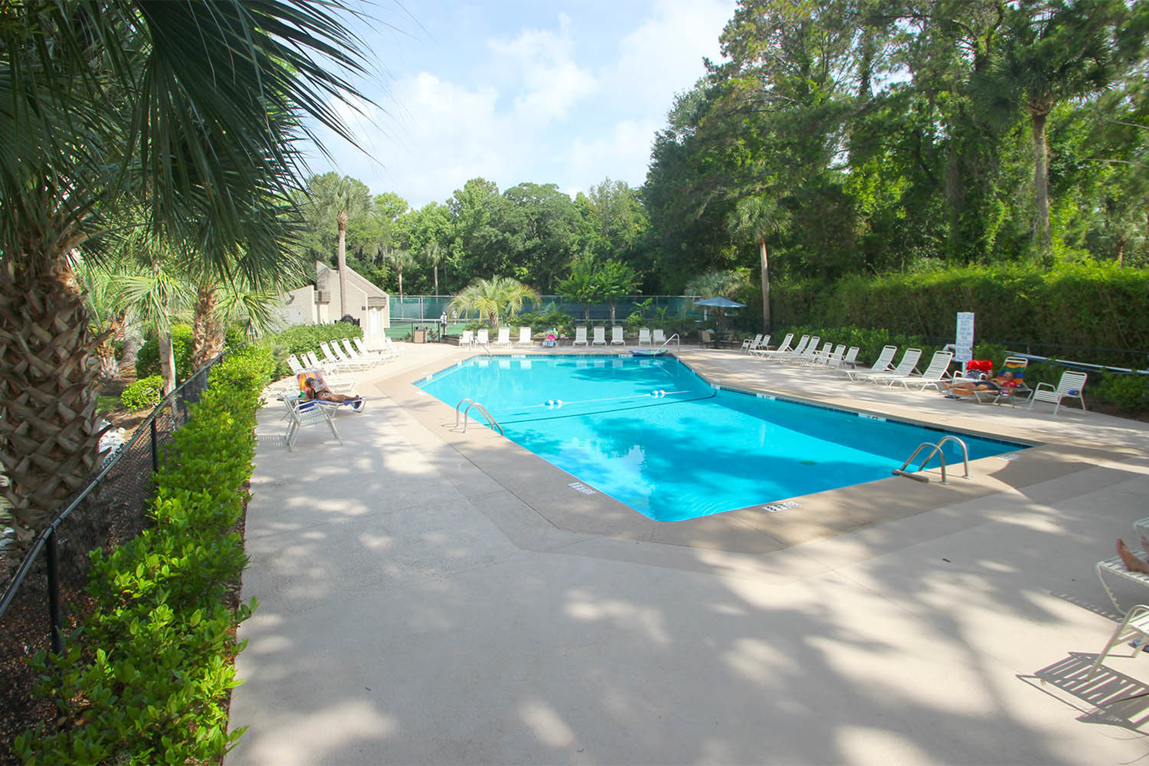 Forest Beach Villas 323 | Photo 2